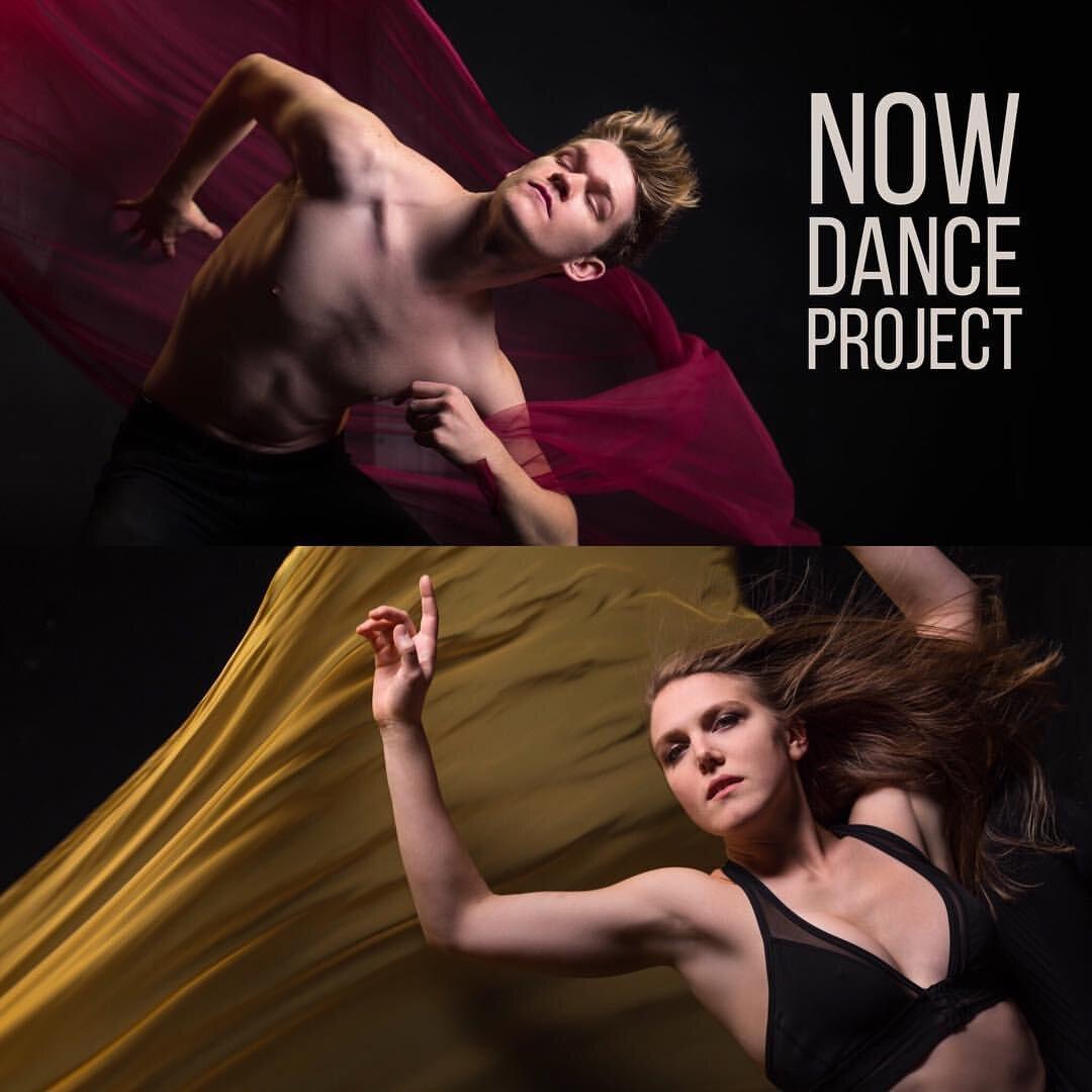 nowdanceproject.jpg