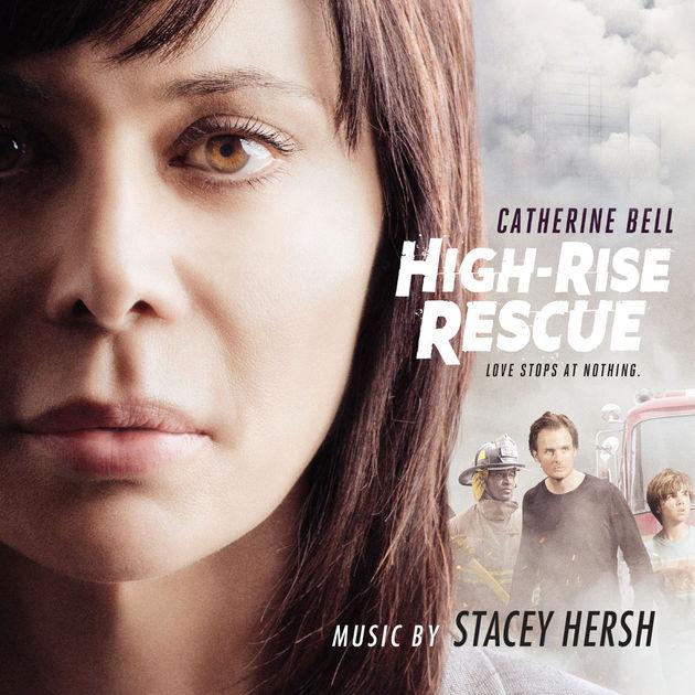 High-Rise Rescue.jpg