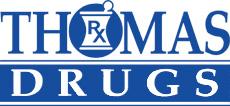 thomas-drugs.jpg