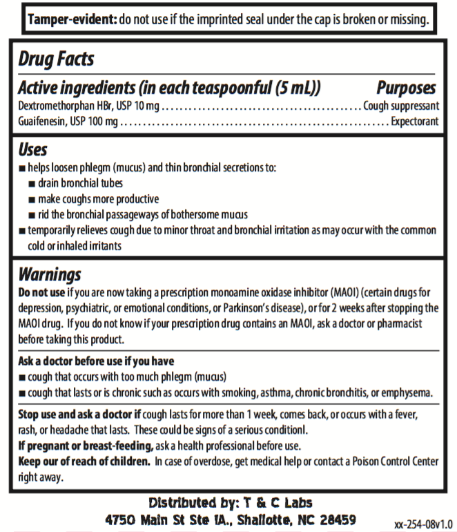 Drug Facts New 2.png