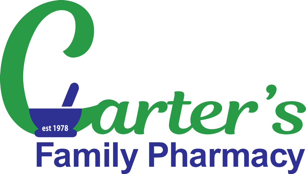 CarterFamPharm.png
