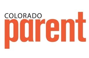 ColoradoParent.jpg