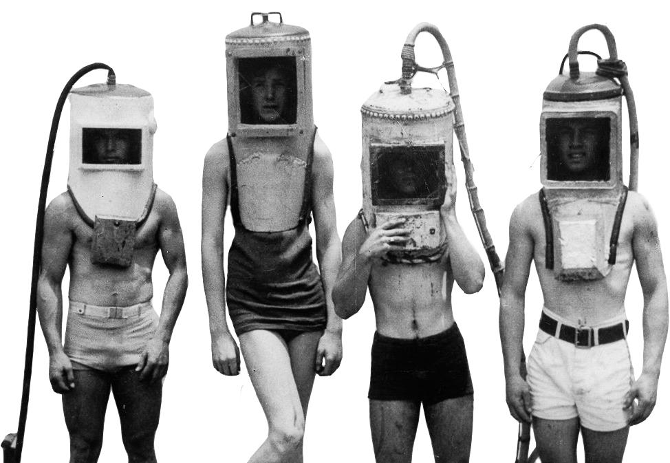 divingbells.jpg