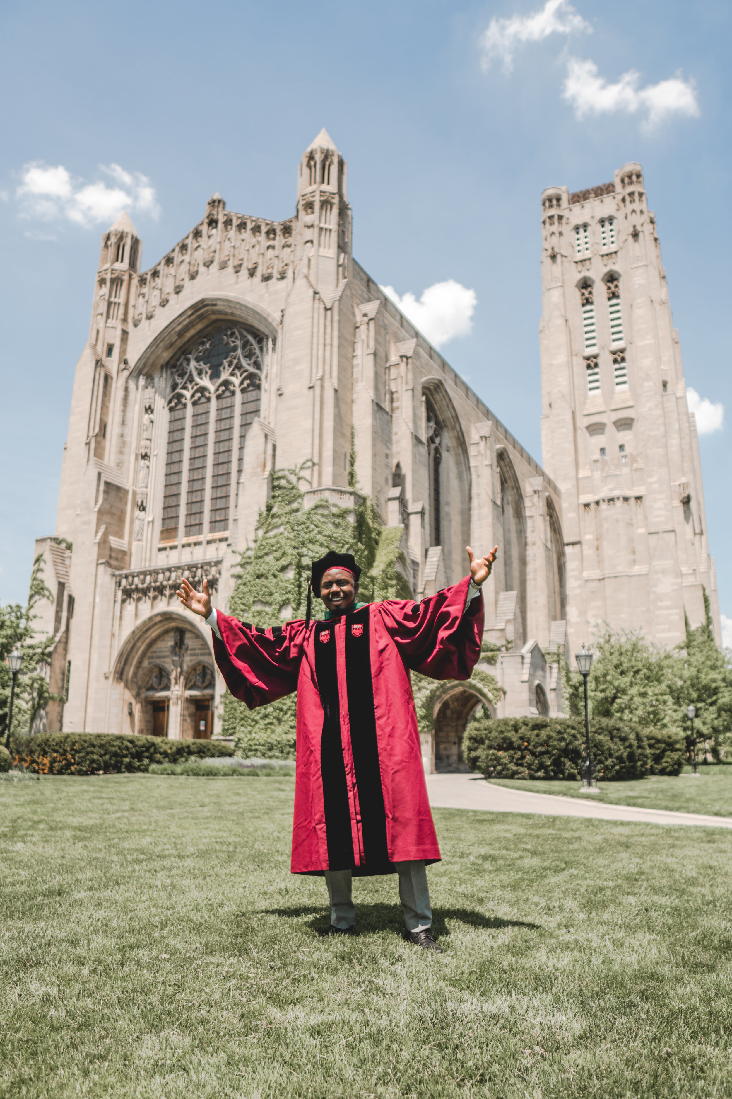 Jordan Green Graduation 5.25.18 - Datflipmel Photo & Films-2.jpg
