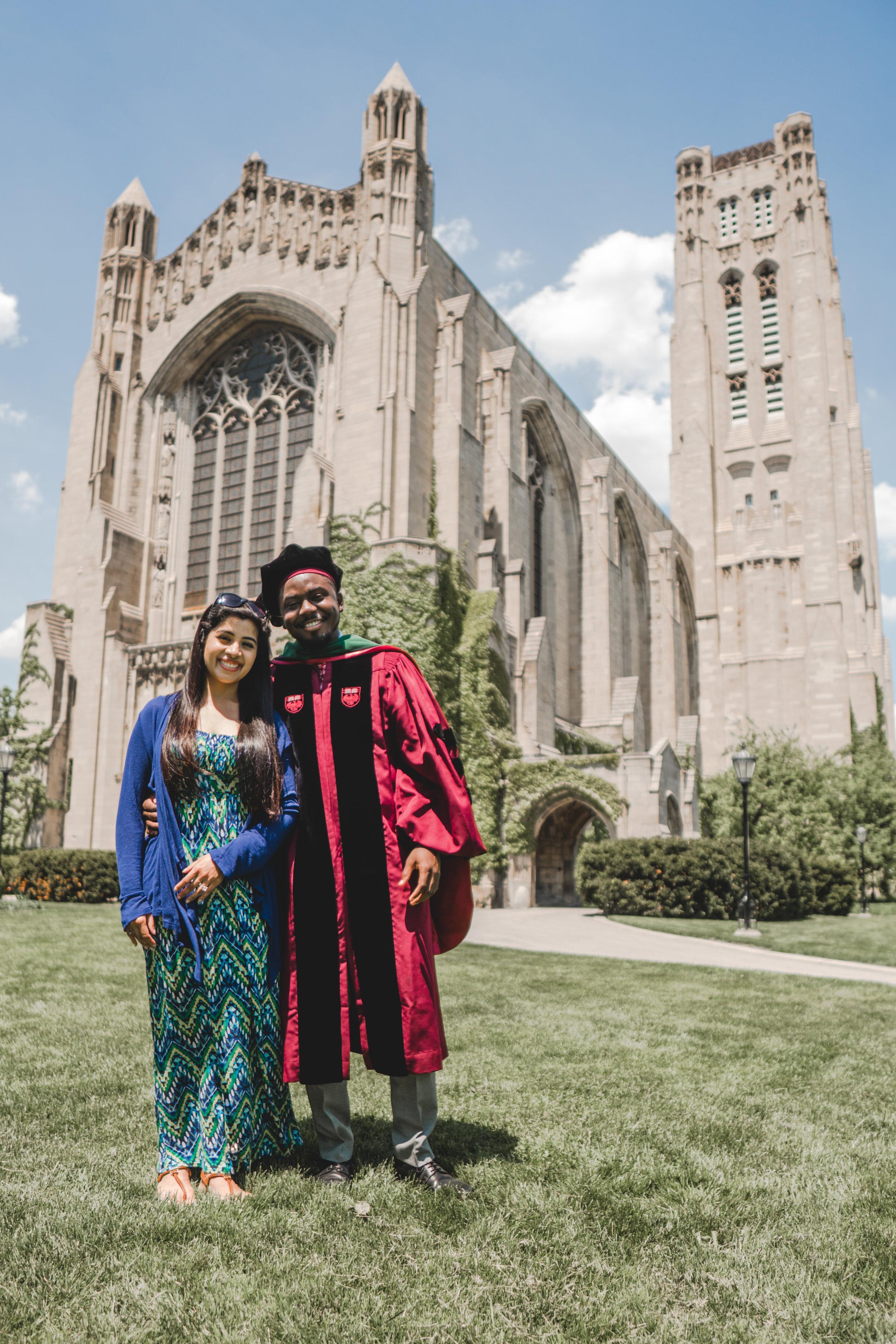 Jordan Green Graduation 5.25.18 - Datflipmel Photo & Films-4.jpg
