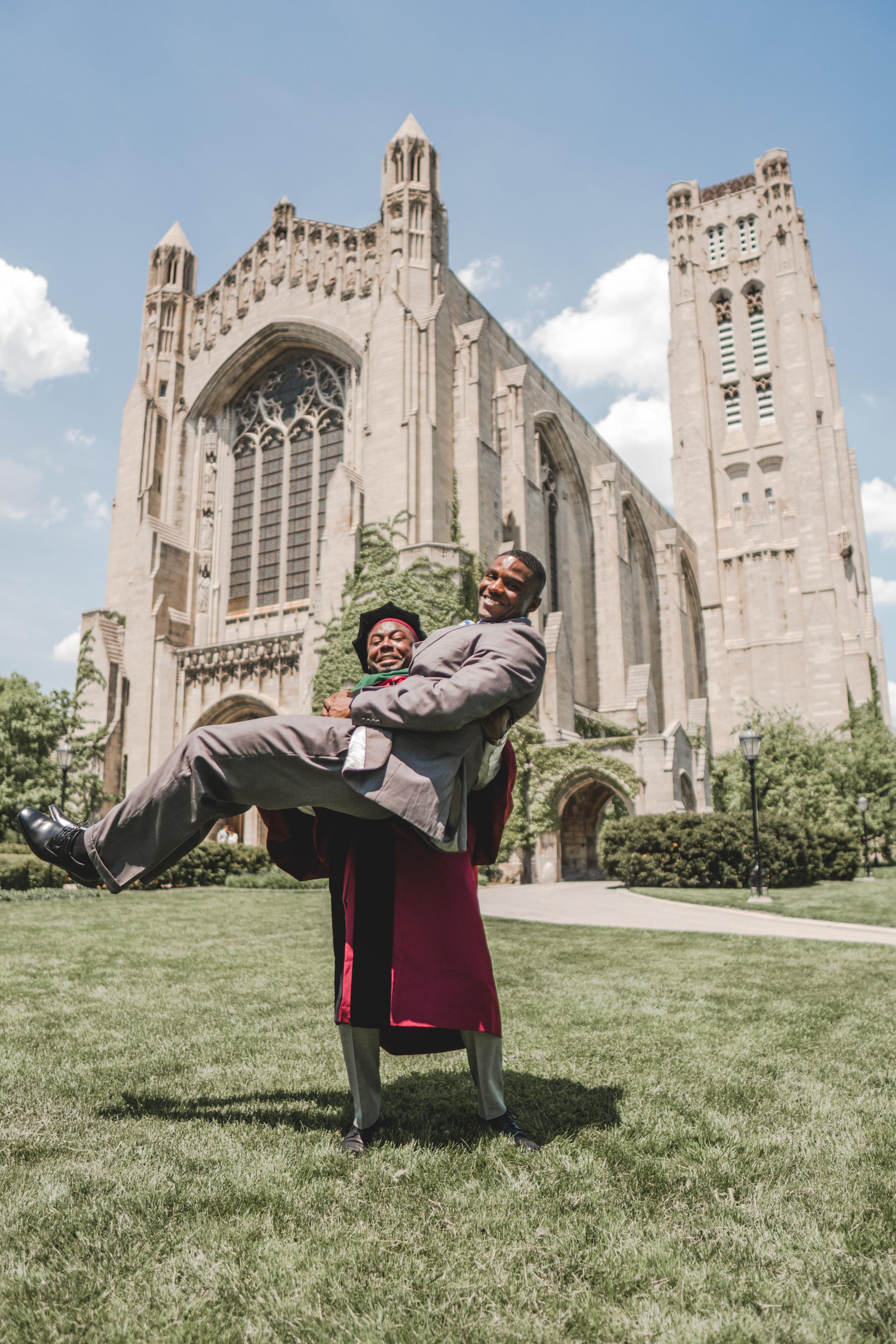 Jordan Green Graduation 5.25.18 - Datflipmel Photo & Films-5.jpg