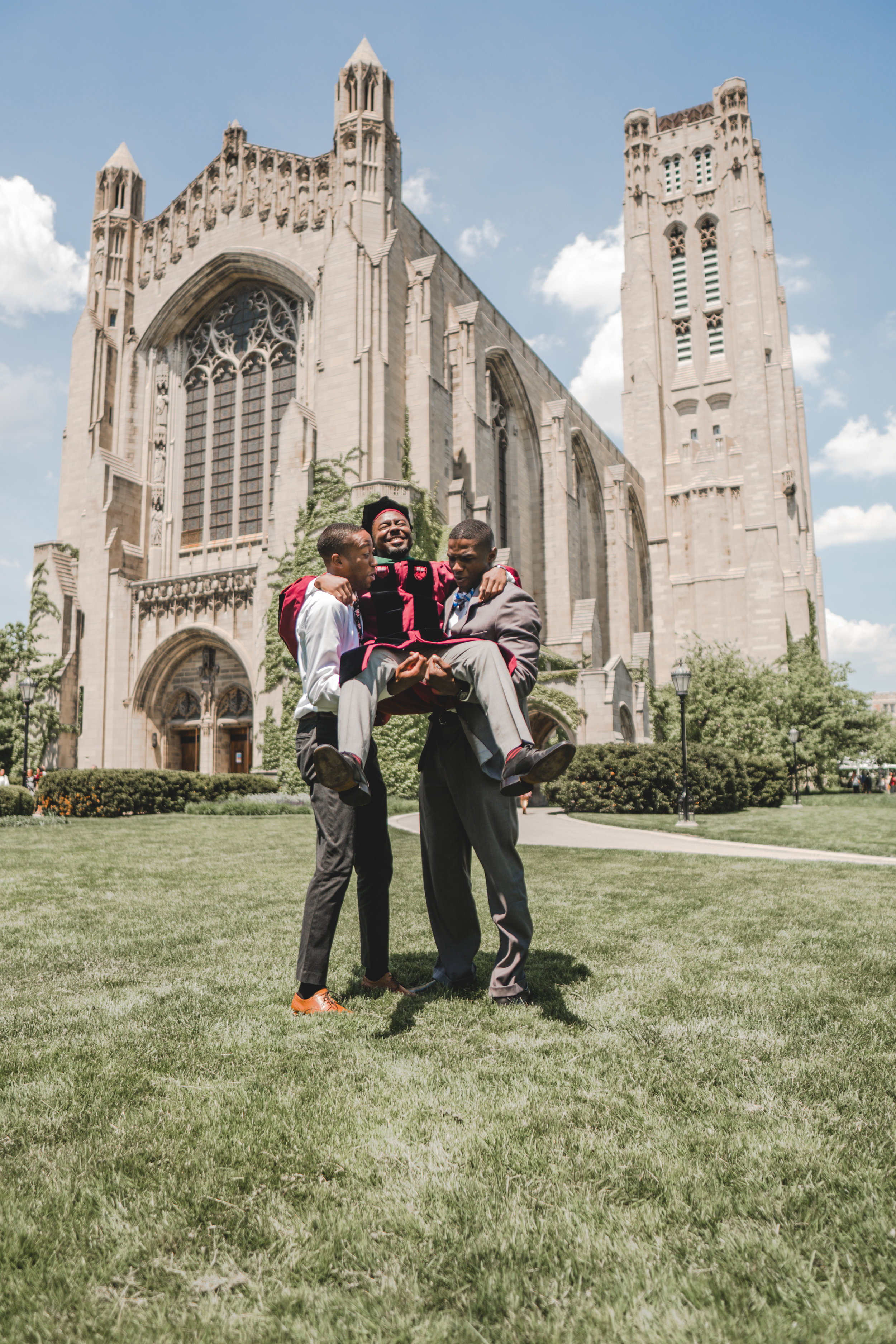 Jordan Green Graduation 5.25.18 - Datflipmel Photo & Films-9.jpg