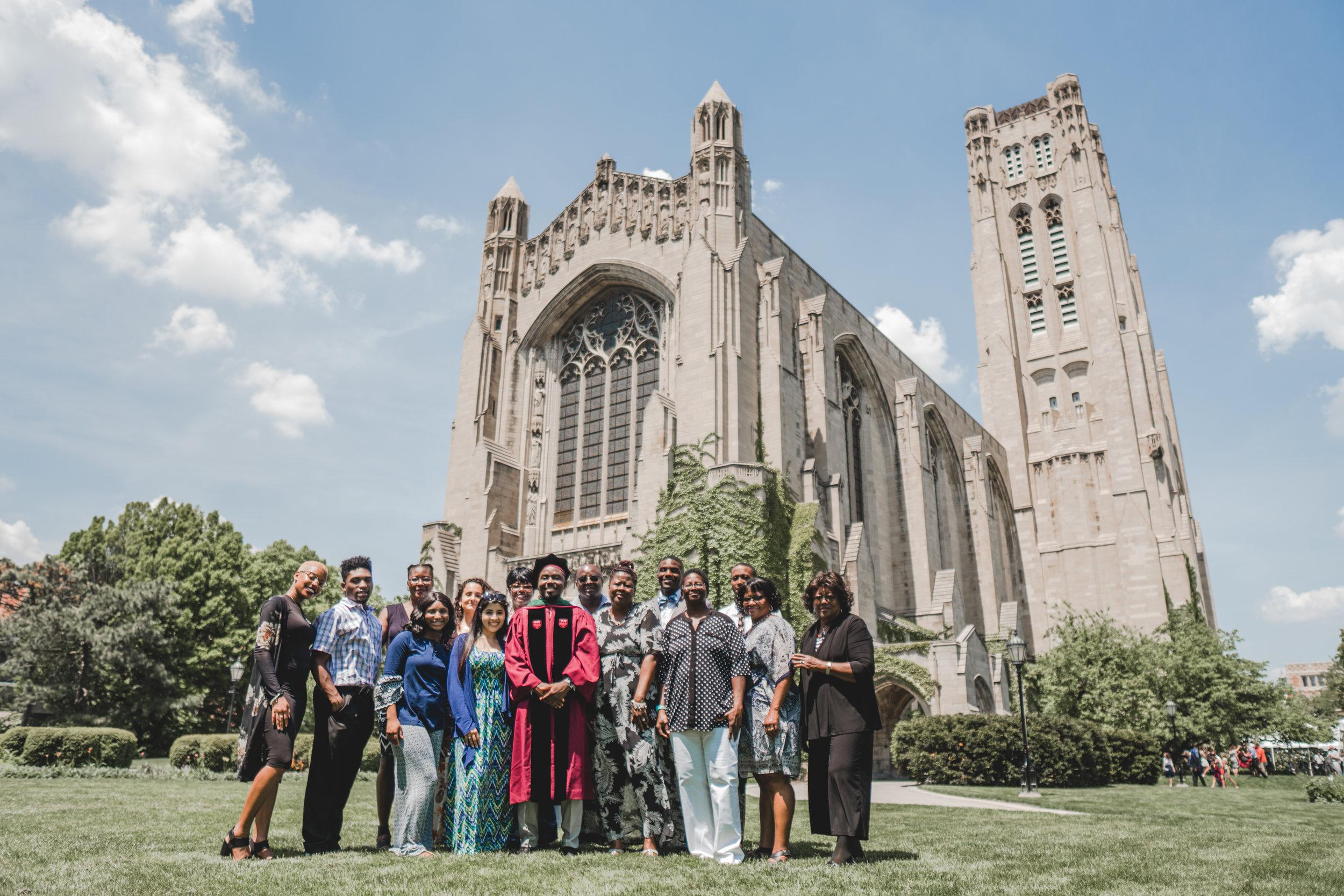 Jordan Green Graduation 5.25.18 - Datflipmel Photo & Films-17.jpg
