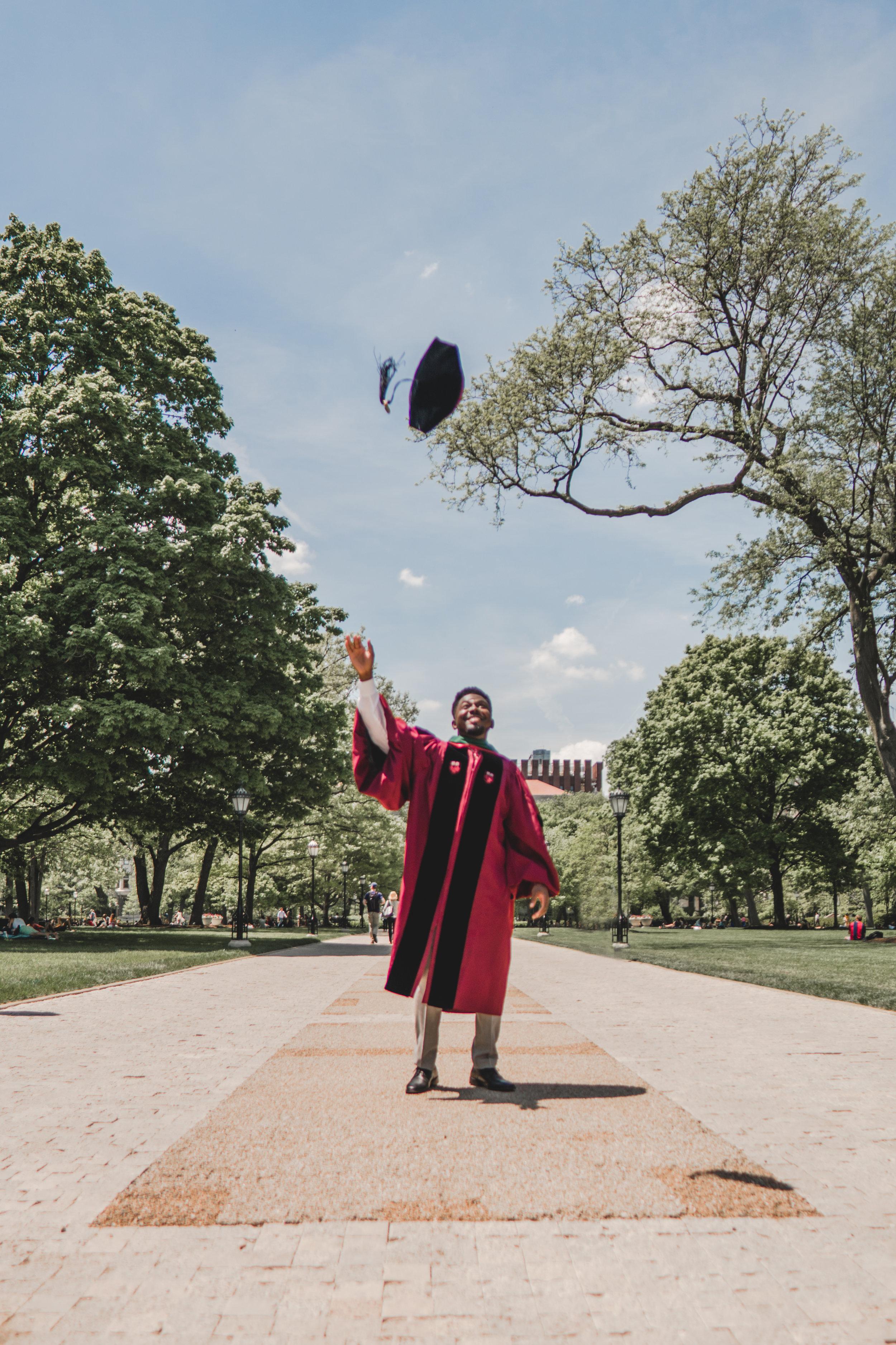 Jordan Green Graduation 5.25.18 - Datflipmel Photo & Films-18.jpg
