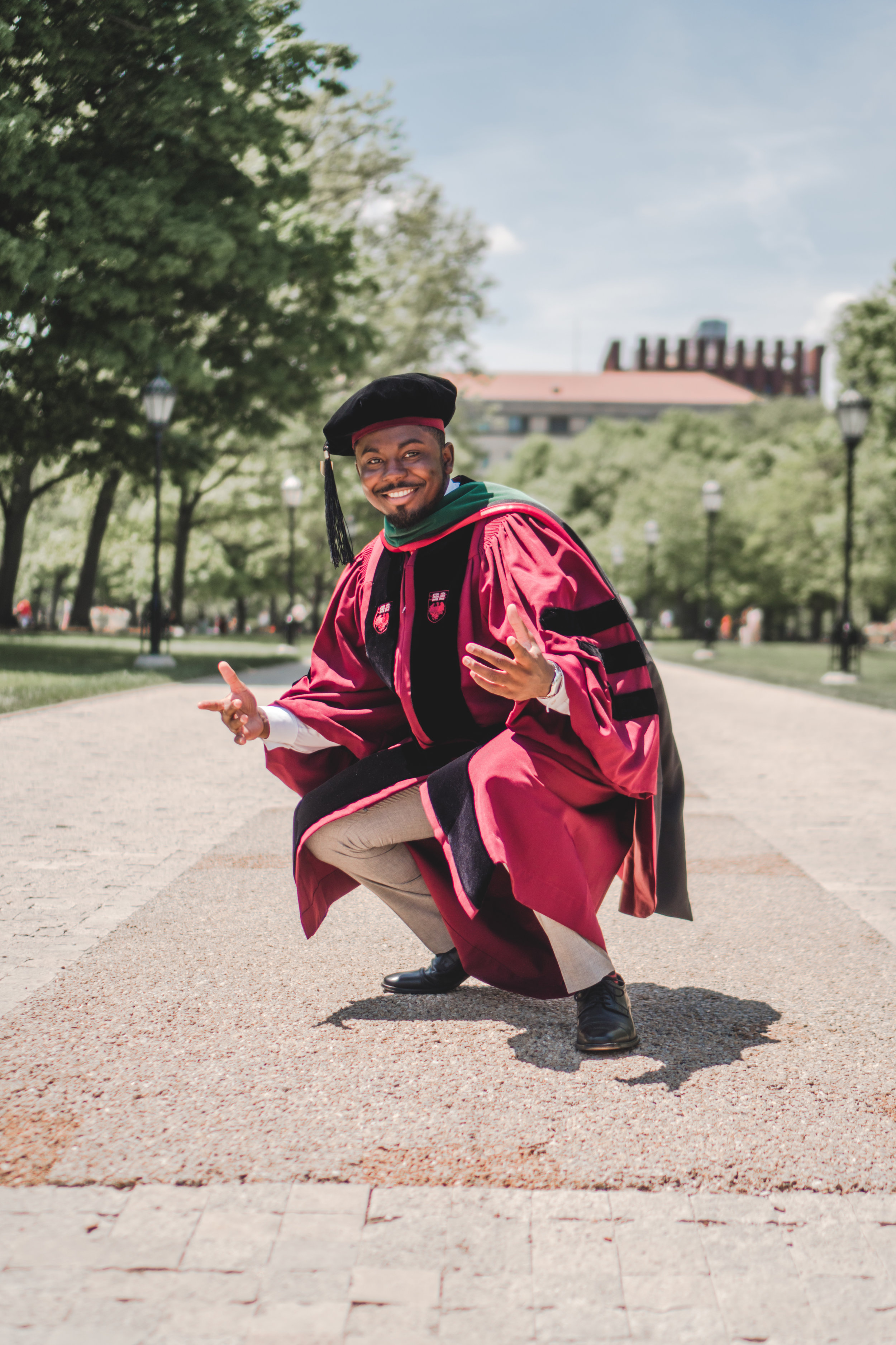 Jordan Green Graduation 5.25.18 - Datflipmel Photo & Films-37.jpg