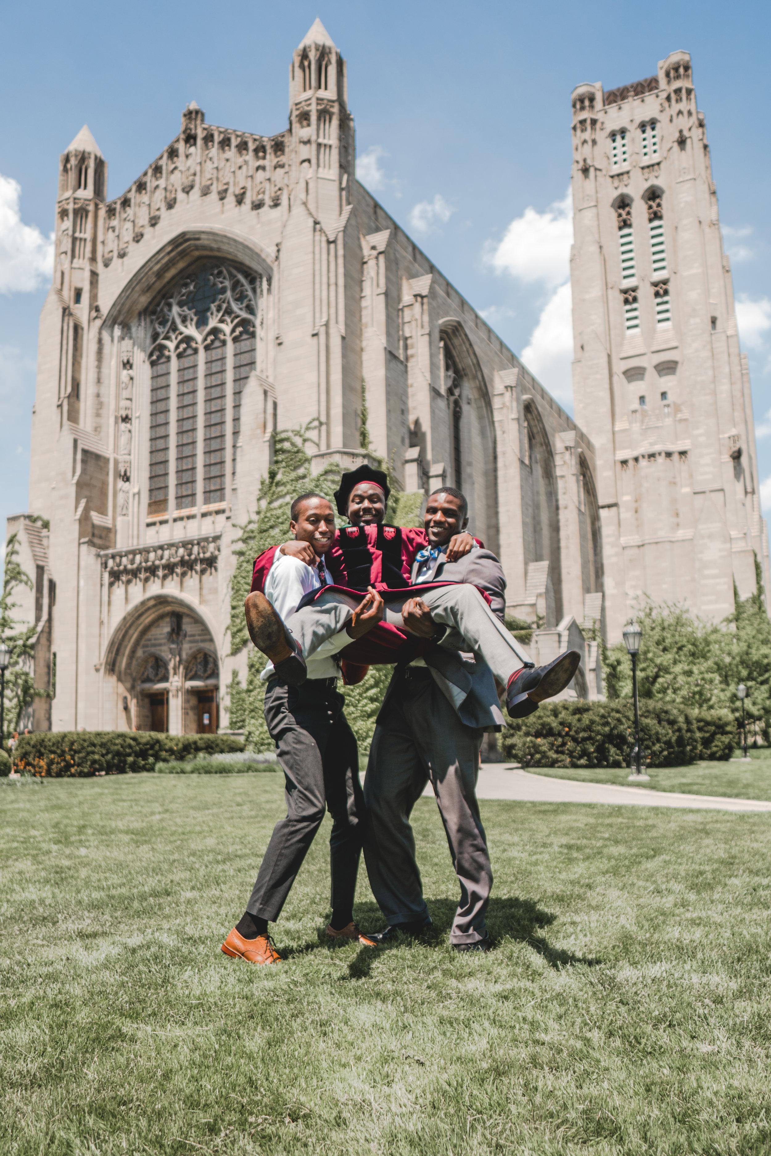 Jordan Green Graduation 5.25.18 - Datflipmel Photo & Films-8.jpg