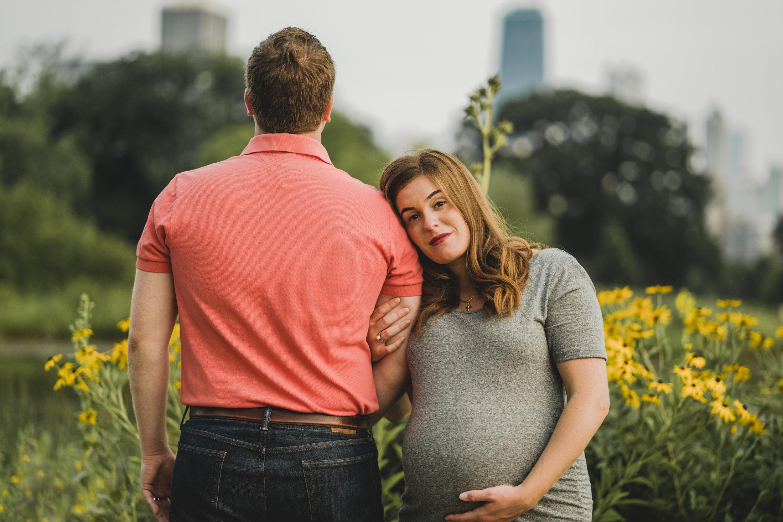 Christina Maternity Shoot - Datflipmel Photo & Films-2.jpg