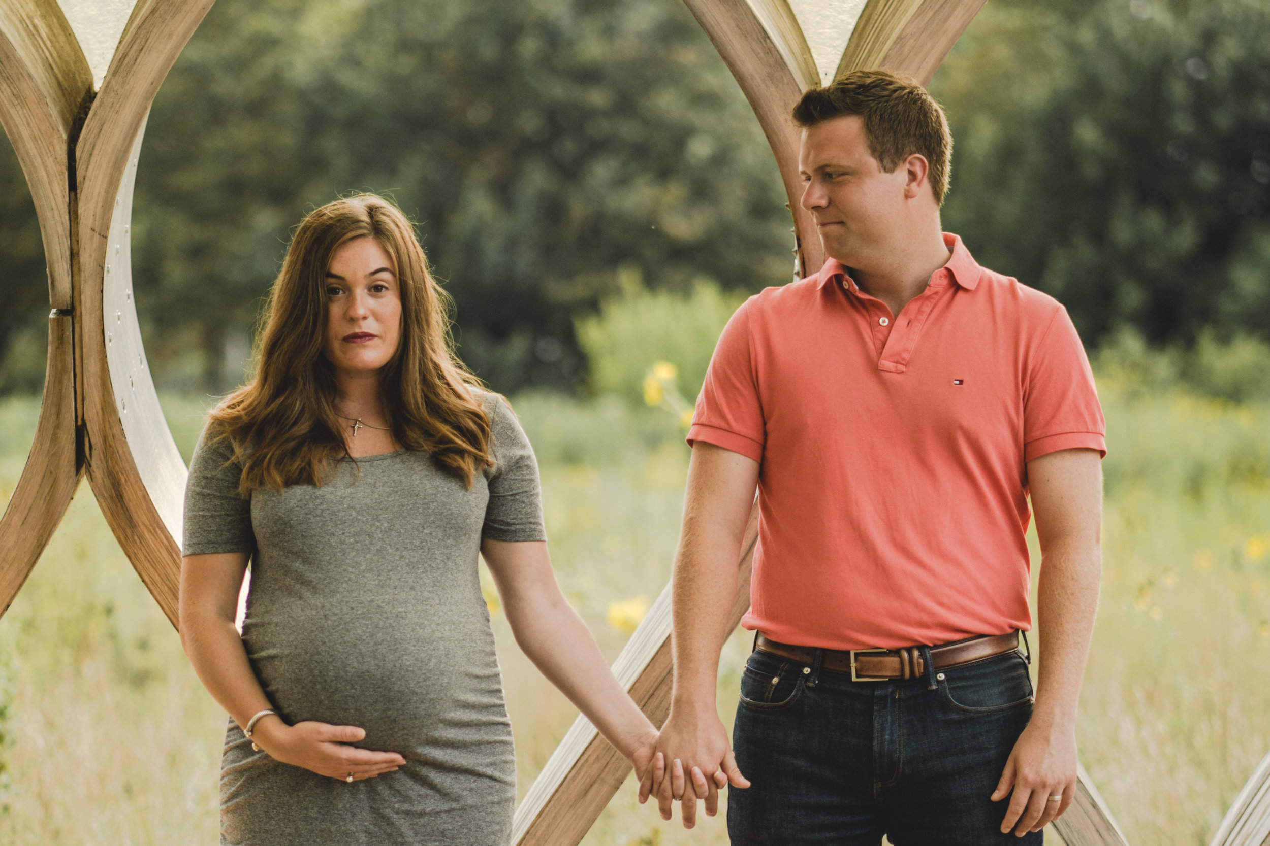 Christina Maternity Shoot - Datflipmel Photo & Films-4.jpg