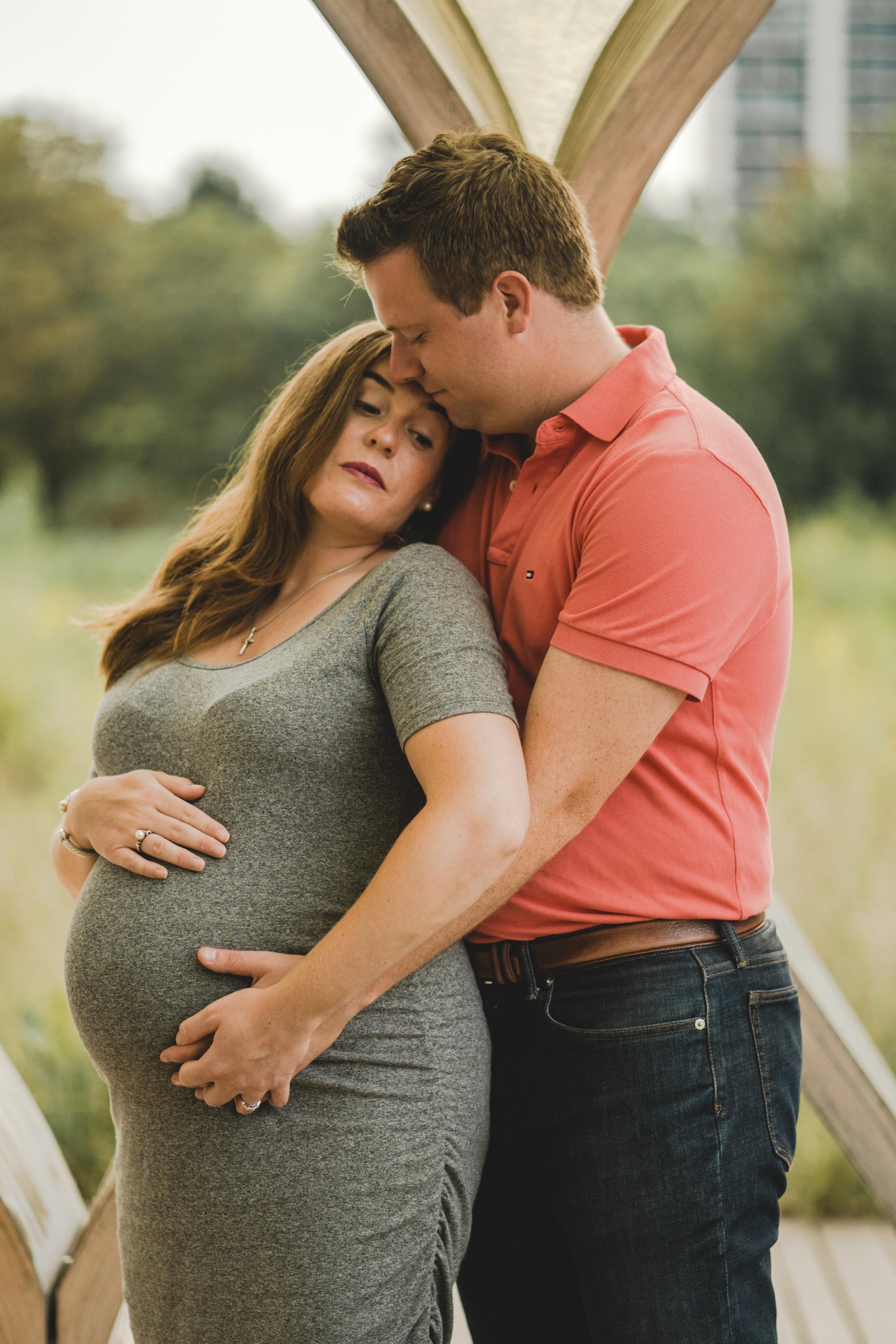 Christina Maternity Shoot - Datflipmel Photo & Films-7.jpg