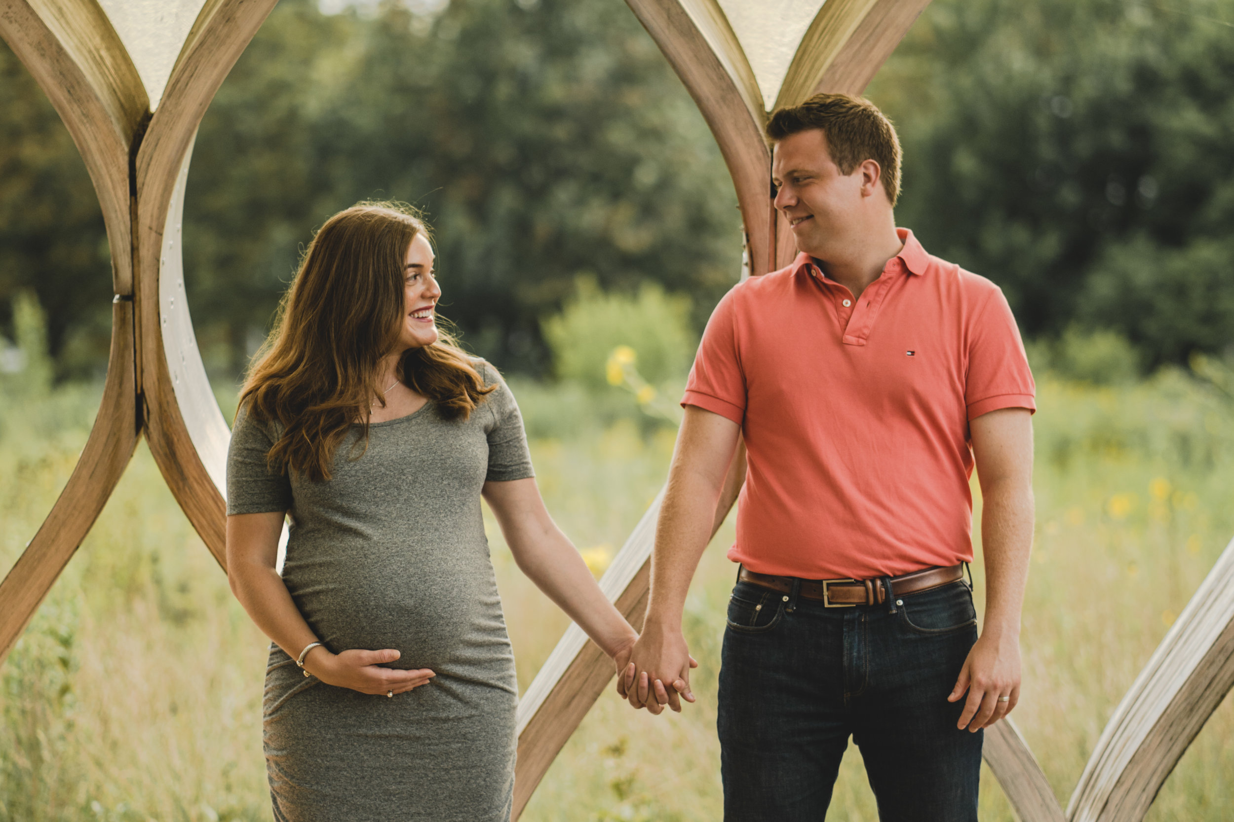 Christina Maternity Shoot - Datflipmel Photo & Films-3.jpg