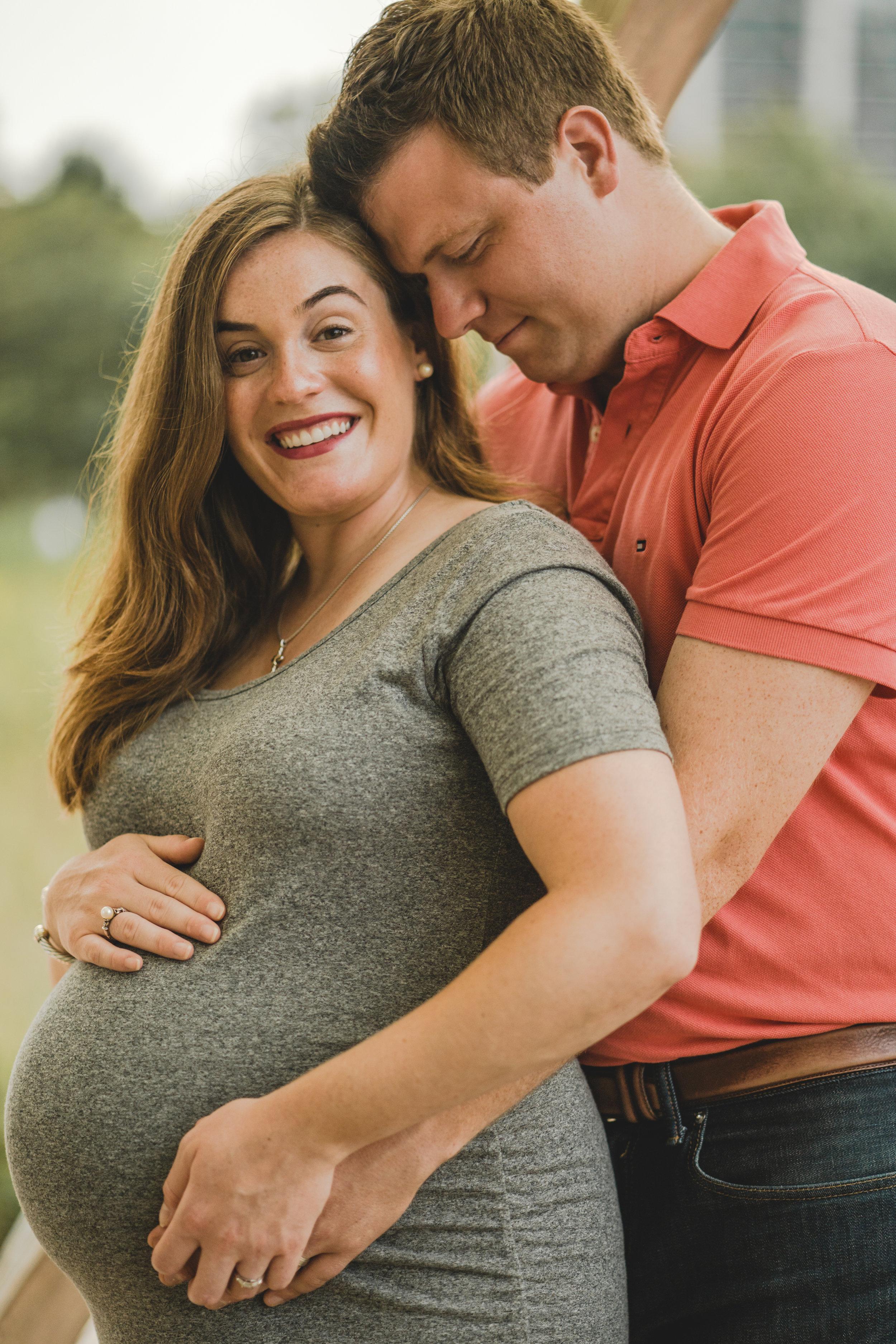Christina Maternity Shoot - Datflipmel Photo & Films-5.jpg