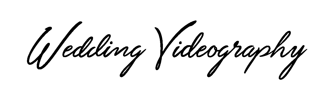Wedding Videography.png