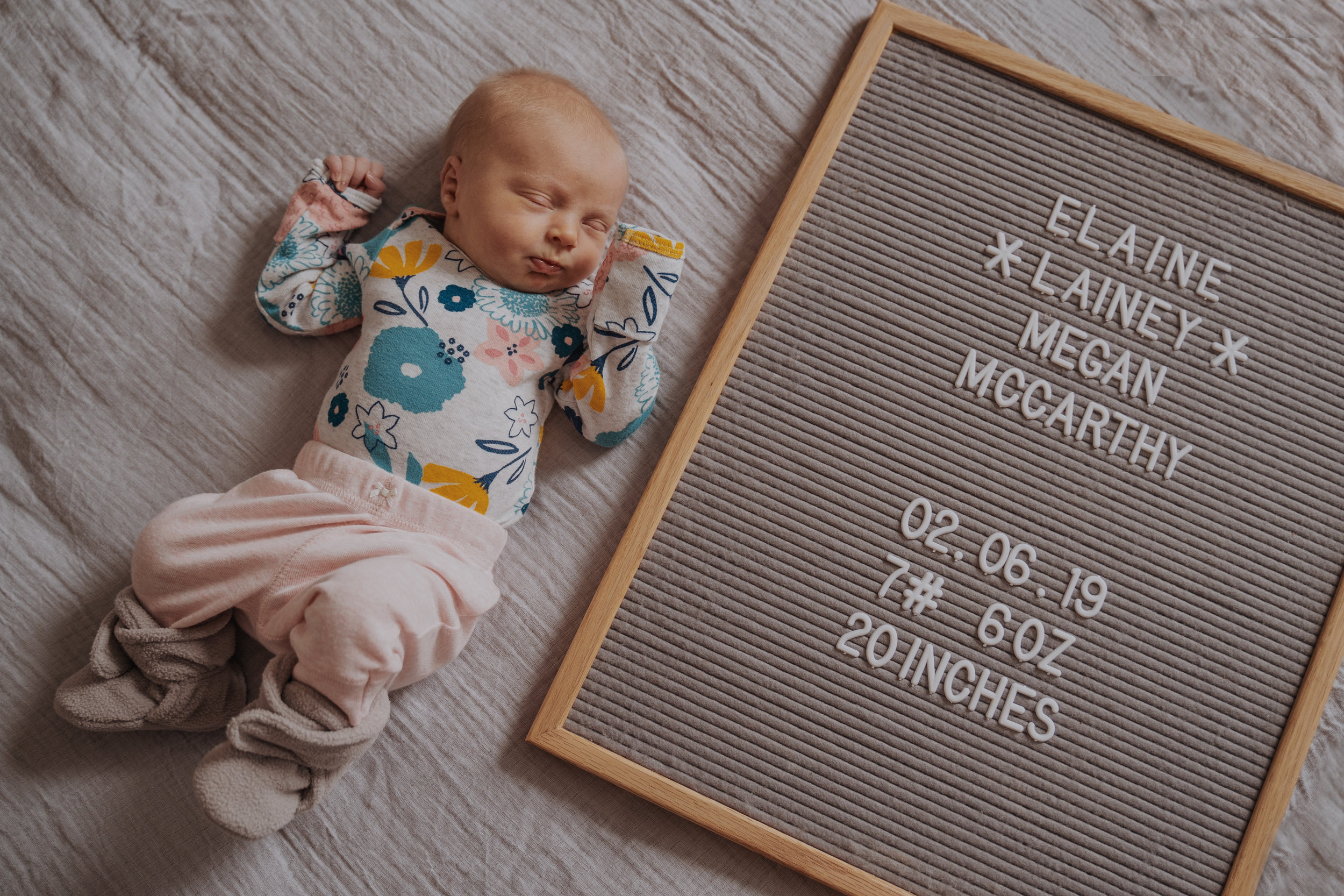 Lainey Newborn Session - Datflipmel Photo & Films--9.jpg