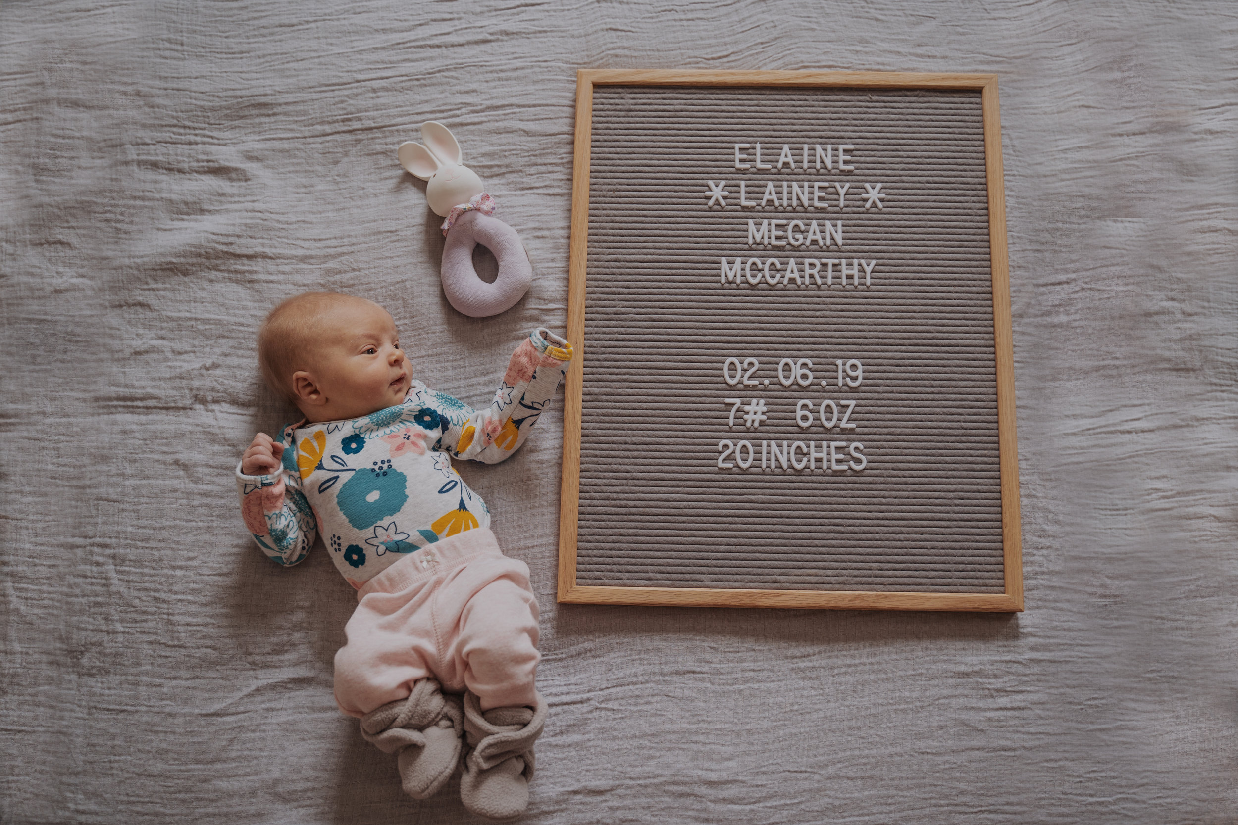 Lainey Newborn Session - Datflipmel Photo & Films--12.jpg