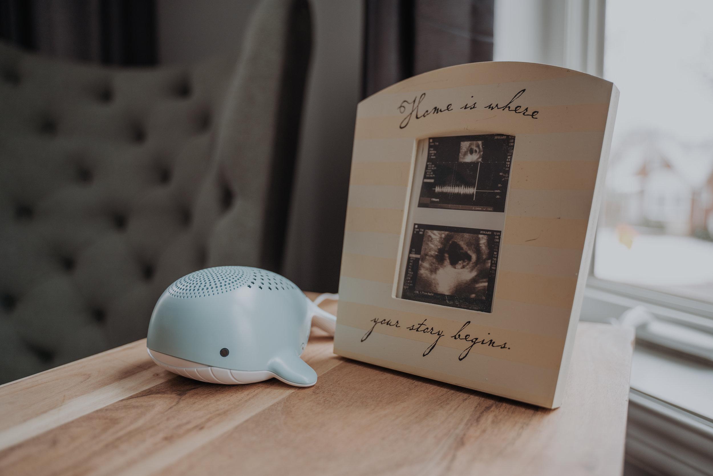 Lainey Newborn Session - Datflipmel Photo & Films-00213.jpg