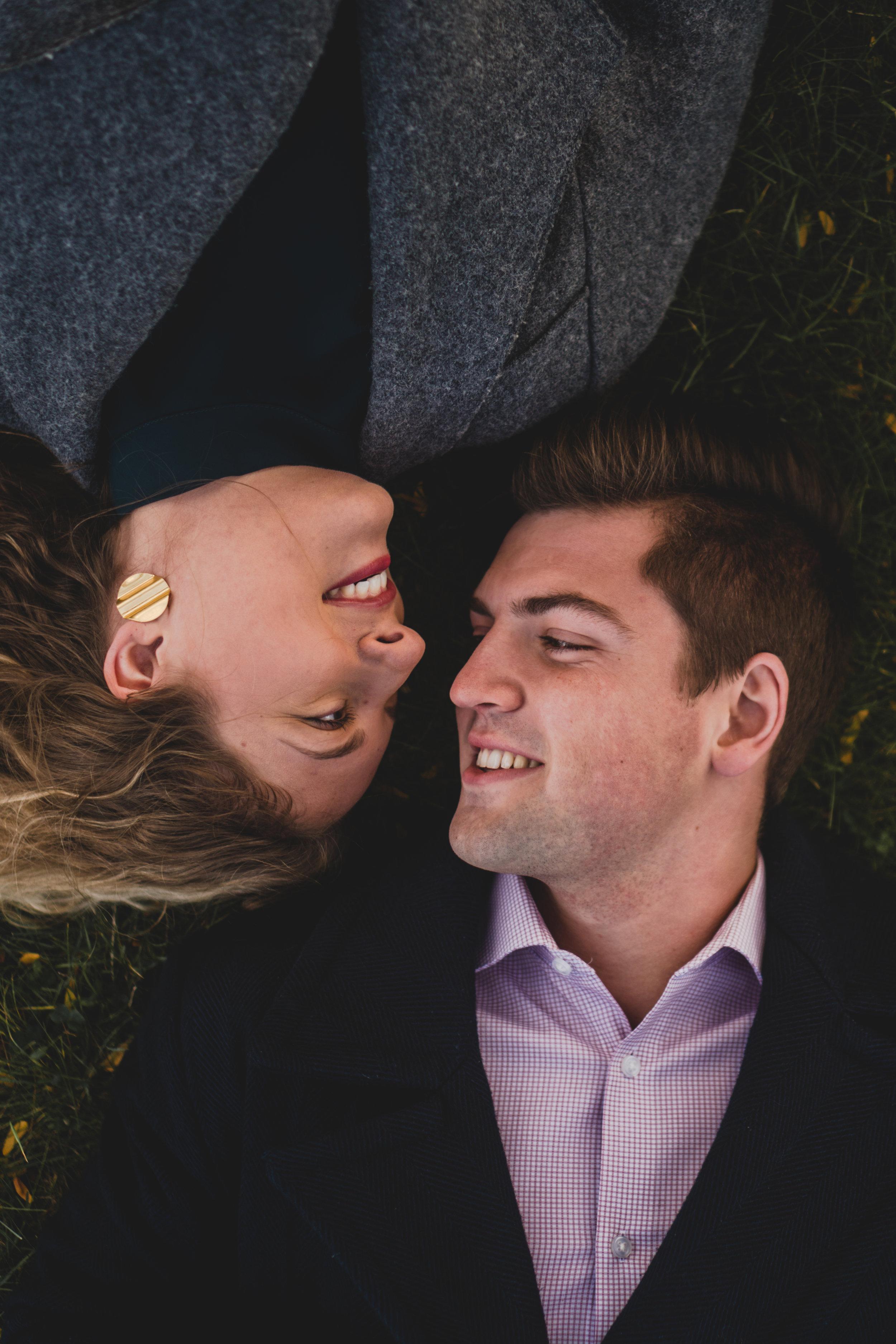 Khelsea & Josh - Datflipmel Photo & Fims-01103.jpg