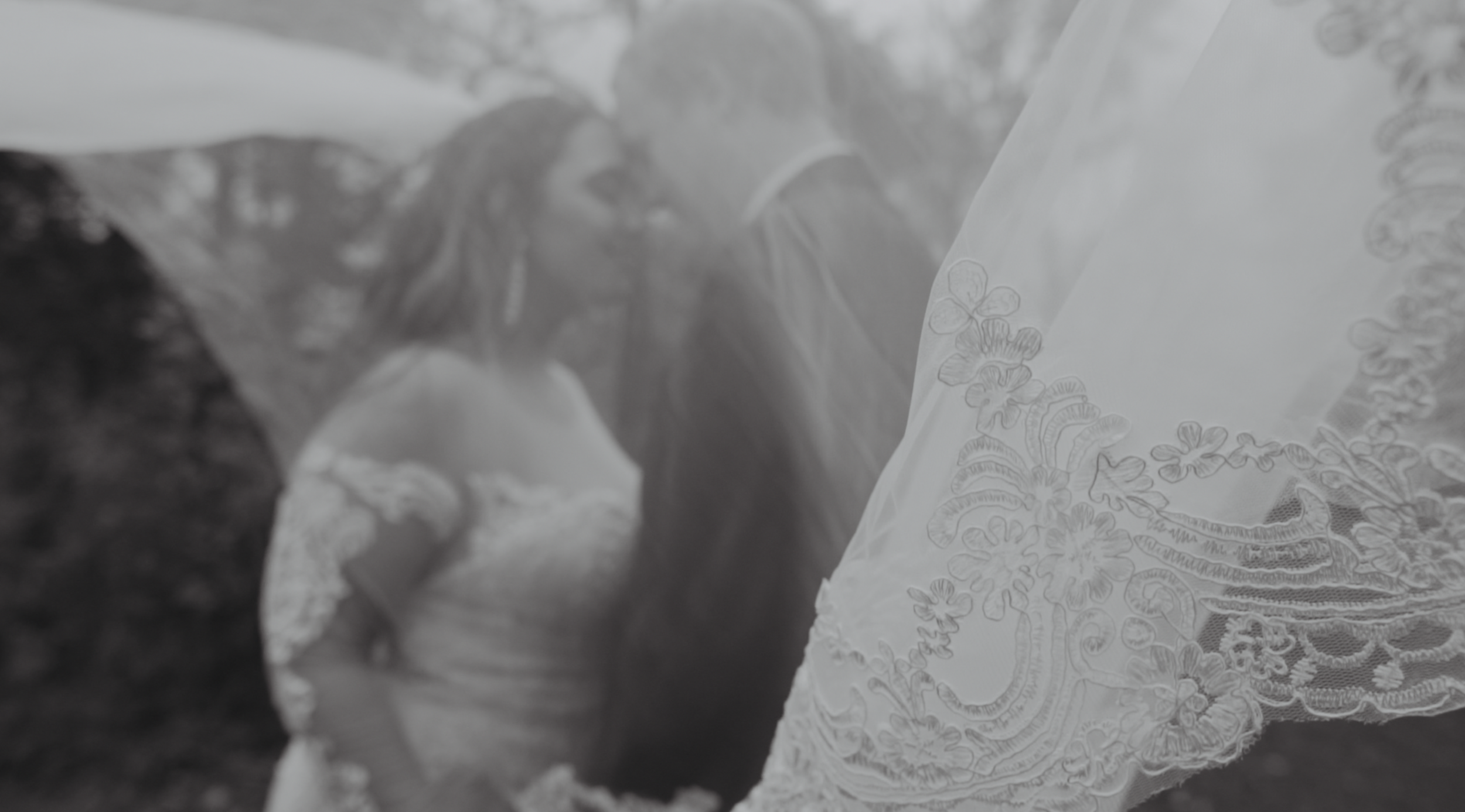 Maria & Josh elopement sc - datflipmel Photo & Films.png