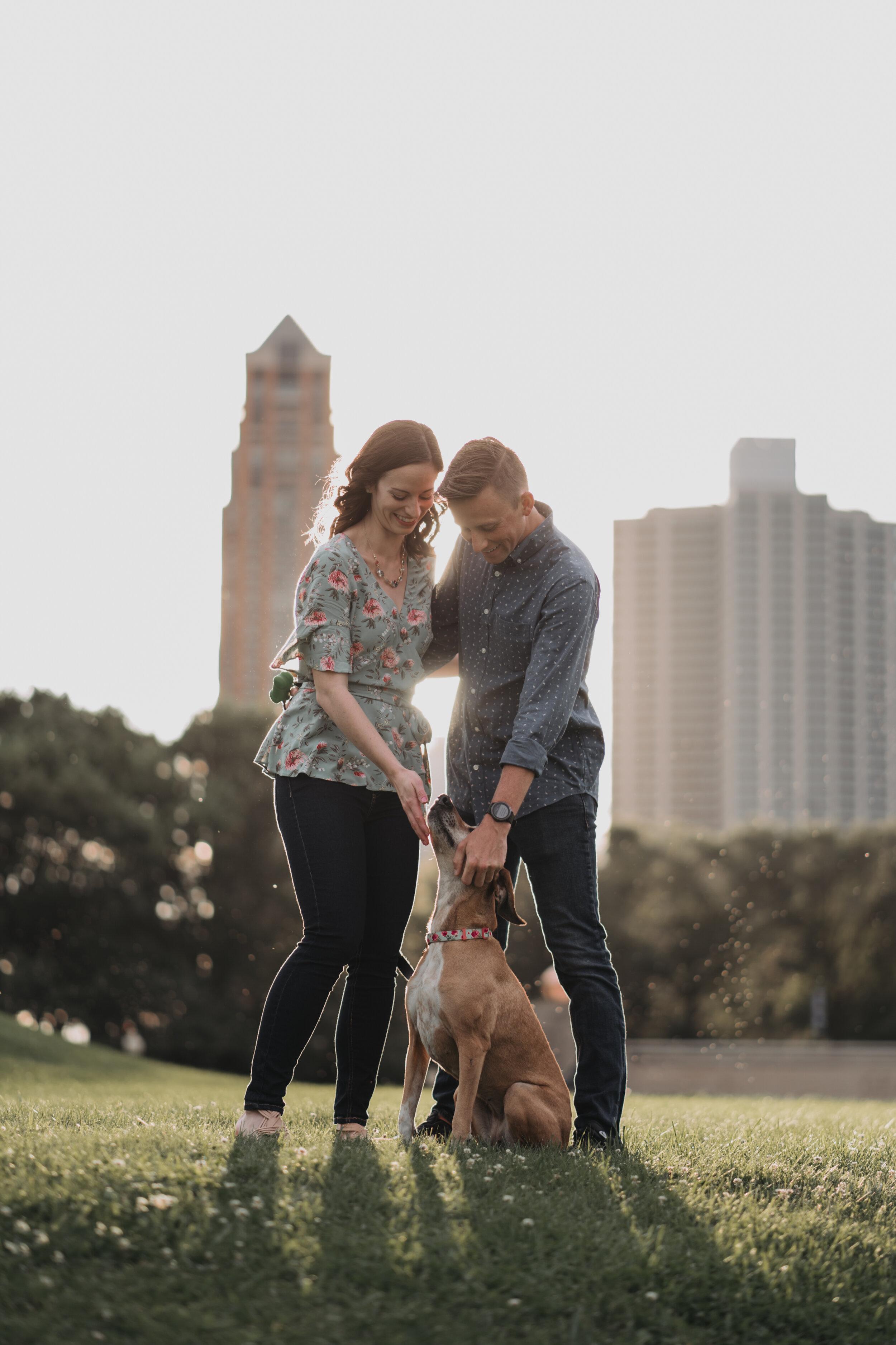 Erin & Jeff Engagement Photos - Datflipmel Photo & Films-00108.jpg