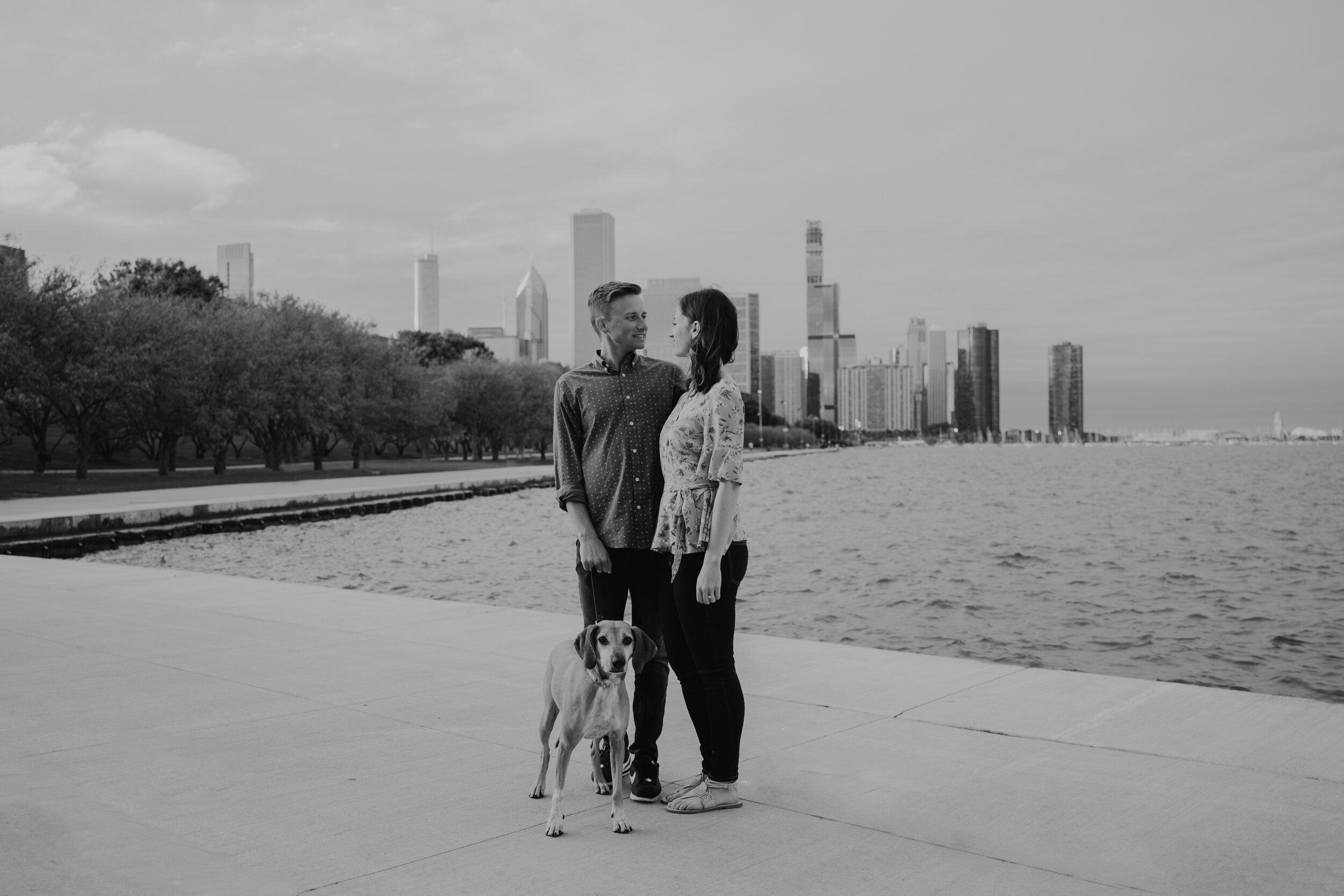 Erin & Jeff Engagement Photos - Datflipmel Photo & Films-.jpg