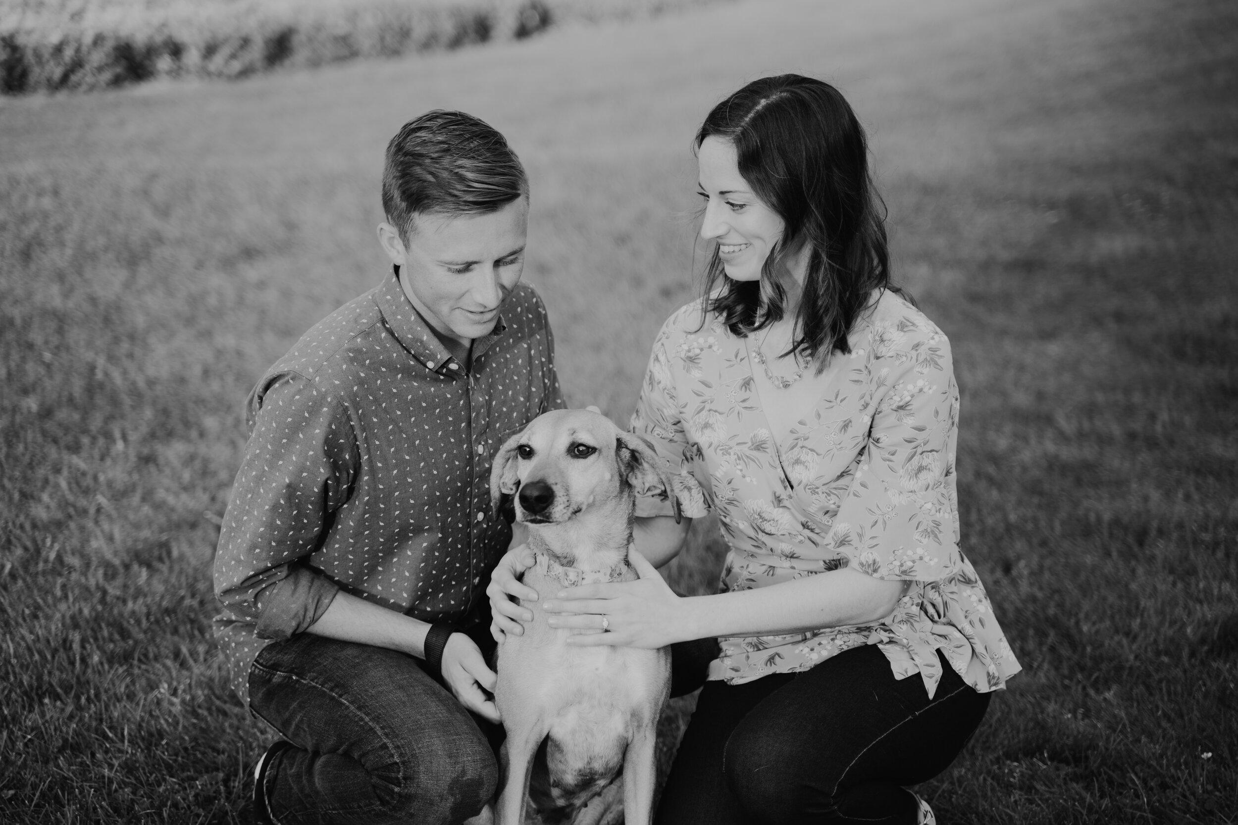 Erin & Jeff Engagement Photos - Datflipmel Photo & Films-06395.jpg