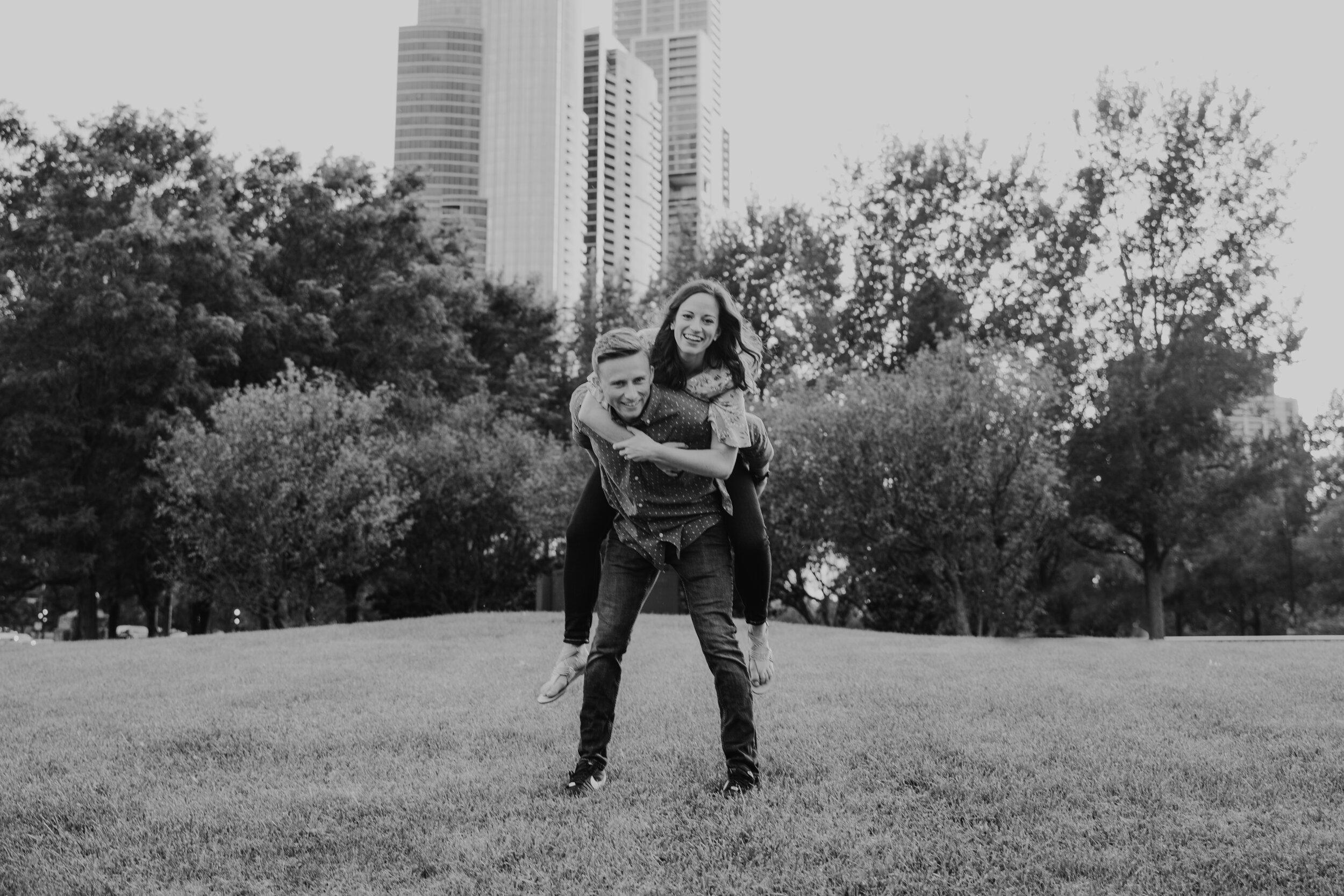 Erin & Jeff Engagement Photos - Datflipmel Photo & Films--2.jpg