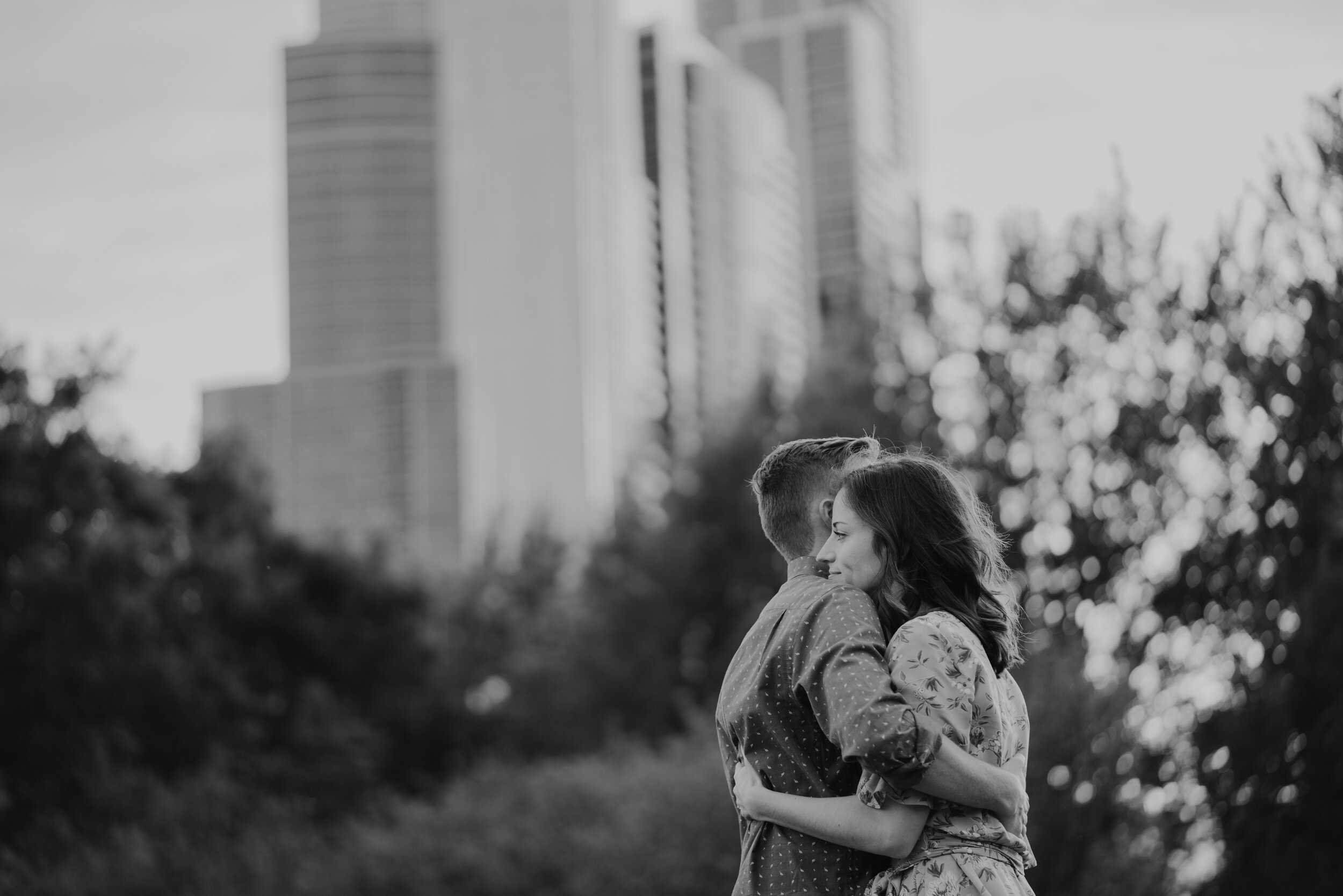 Erin & Jeff Engagement Photos - Datflipmel Photo & Films-00415-2.jpg