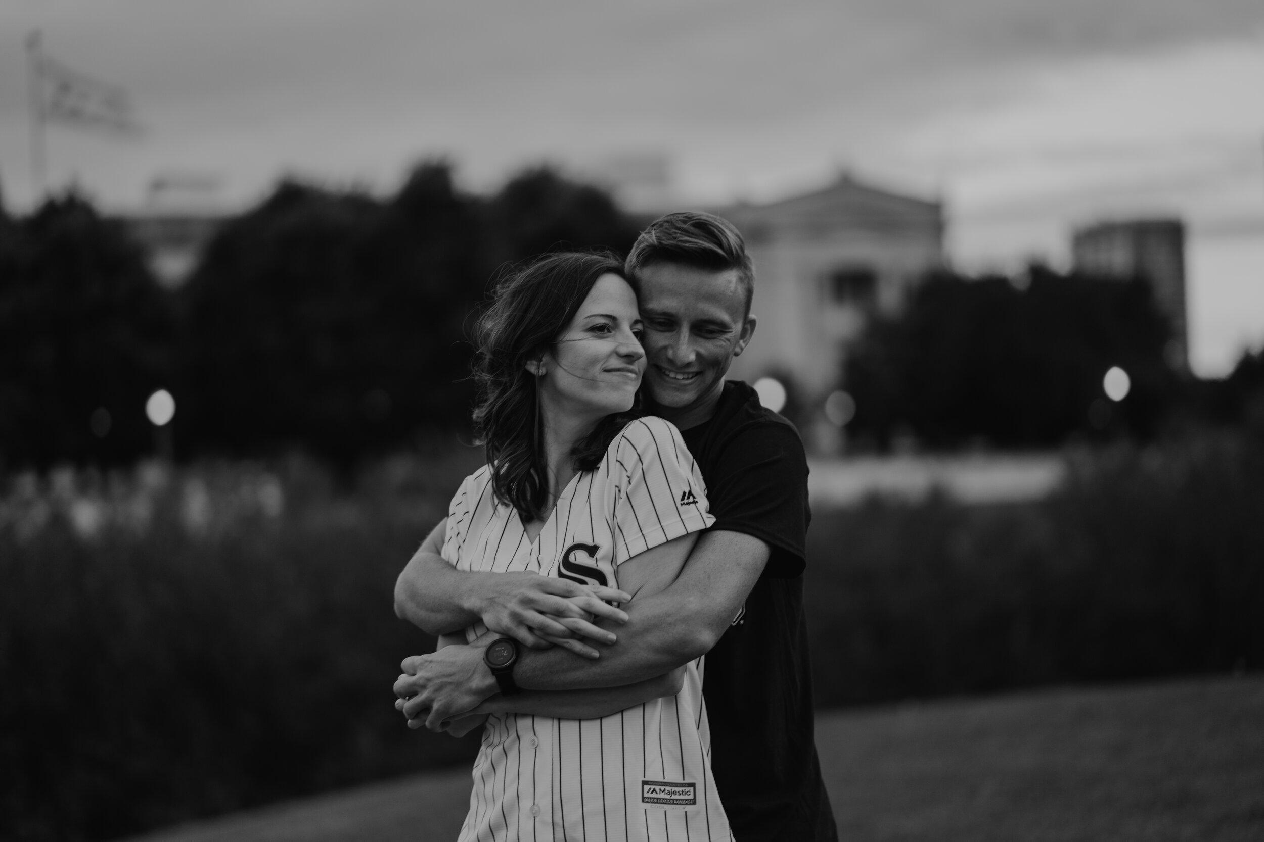 Erin & Jeff Engagement Photos - Datflipmel Photo & Films-00614.jpg