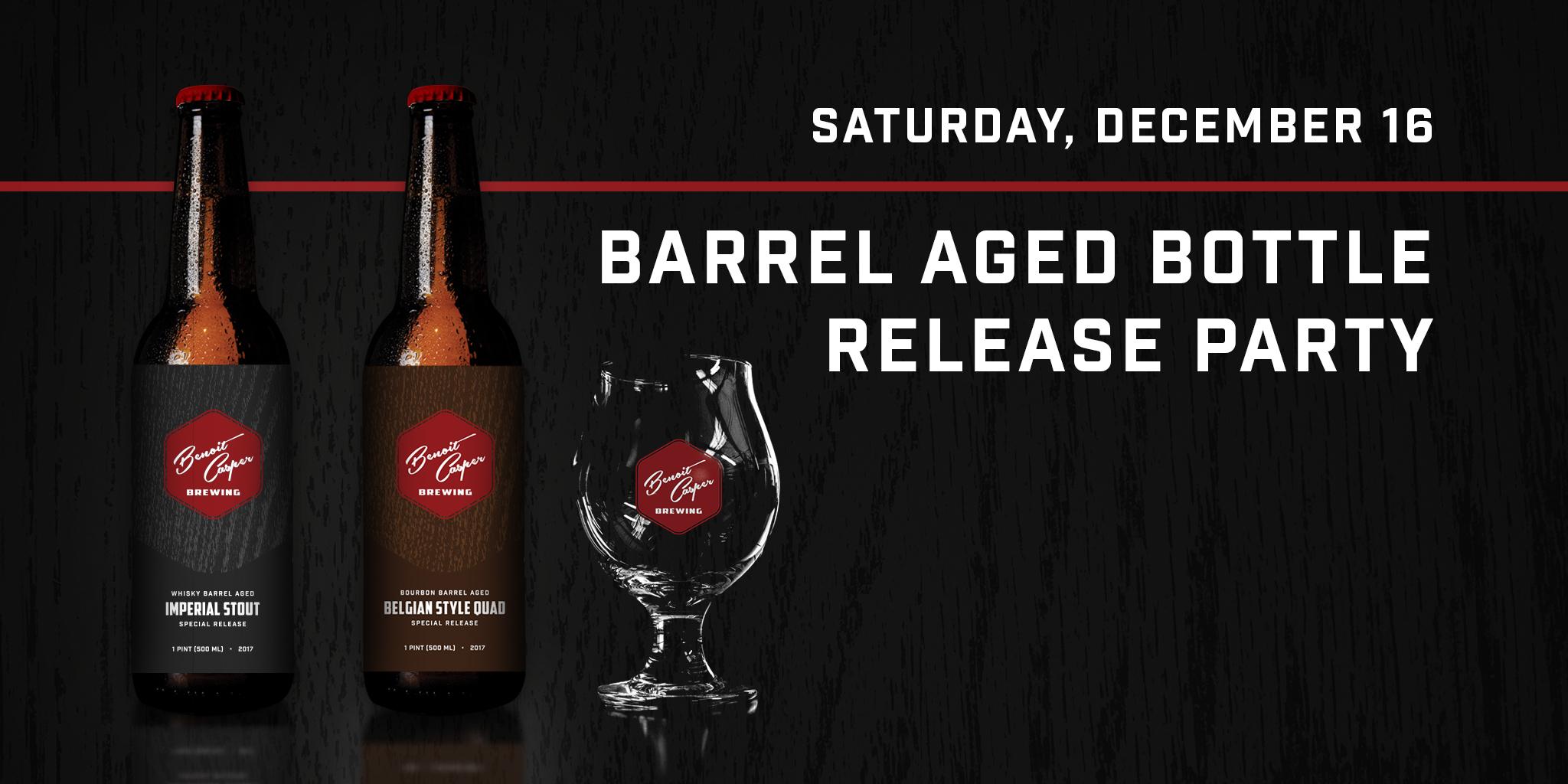 Barrel-Aged-Bottle-Release-Party-Banner.jpg