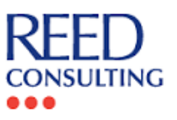 Reed Consulting.PNG