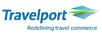 Travelport Logo.PNG