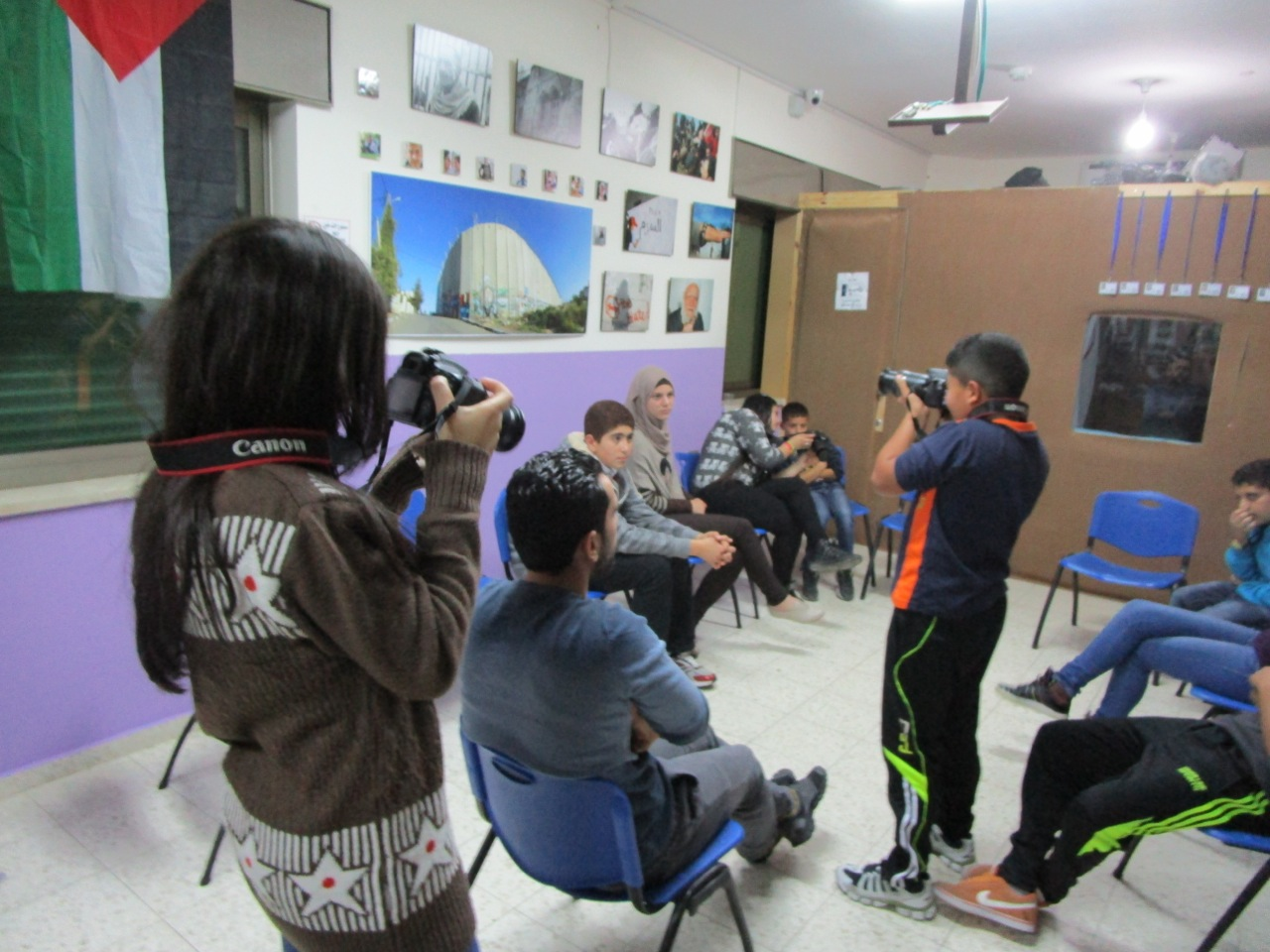 Photography class with Murad.jpg