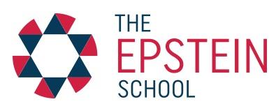 ED-Epstein-logo-v3.jpg