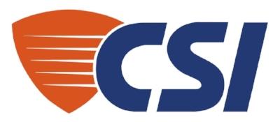 CSI_Color_RGB_tagline.jpg