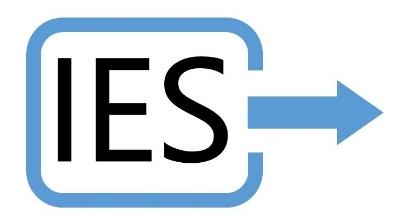 Stephens IES logo adjusted.jpg
