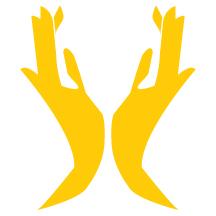 CFAC-logo.jpeg