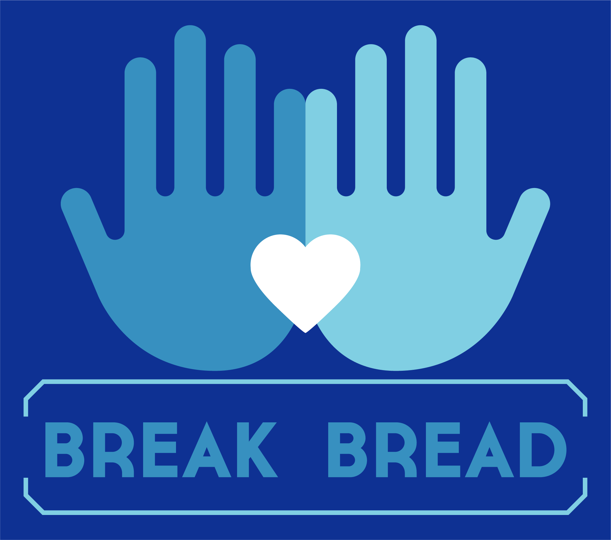 BB-Logo-Square-BlueBG.png