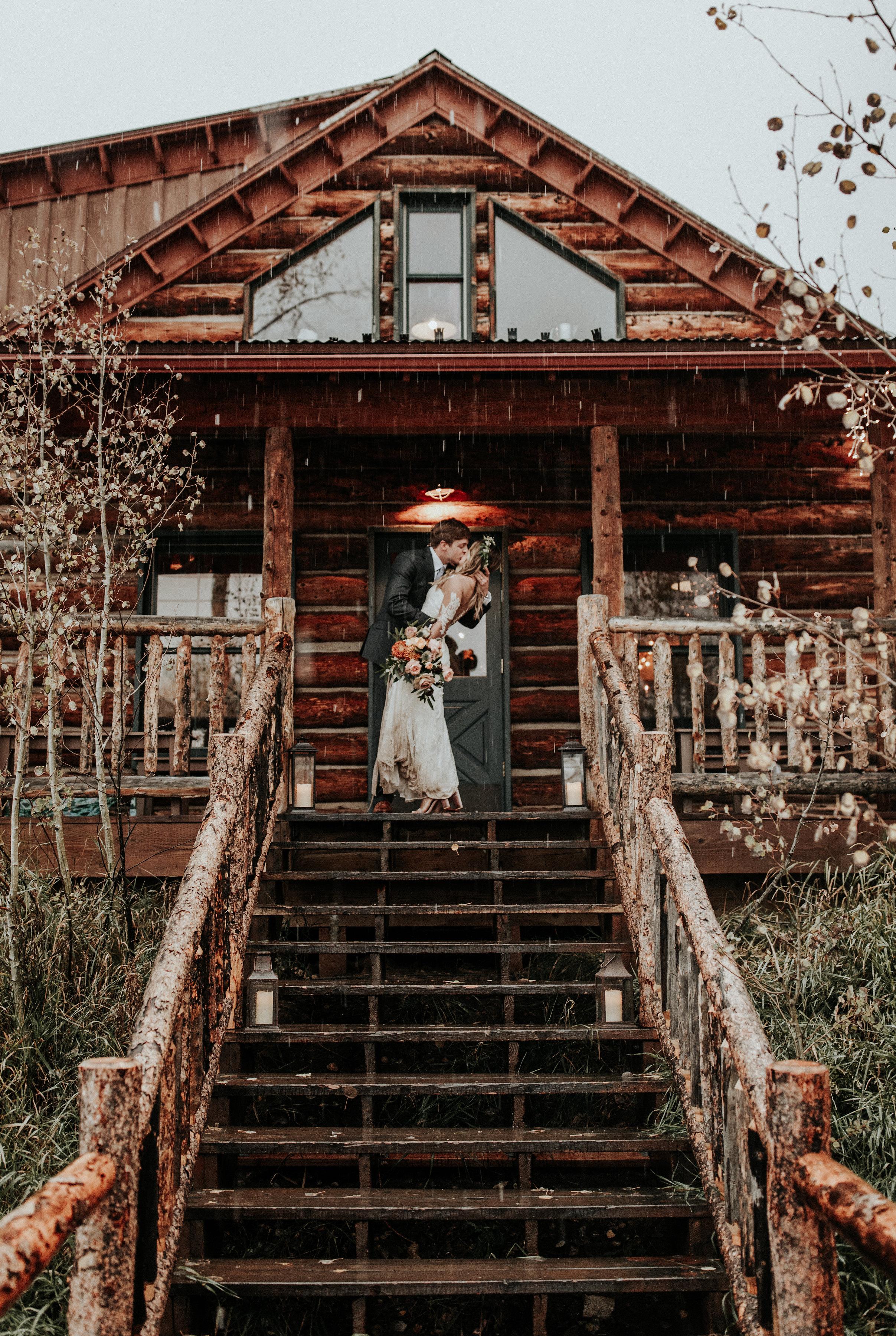 McCamyWedding-Aspen,Colorado-KarraLeighPhotography-865.jpg