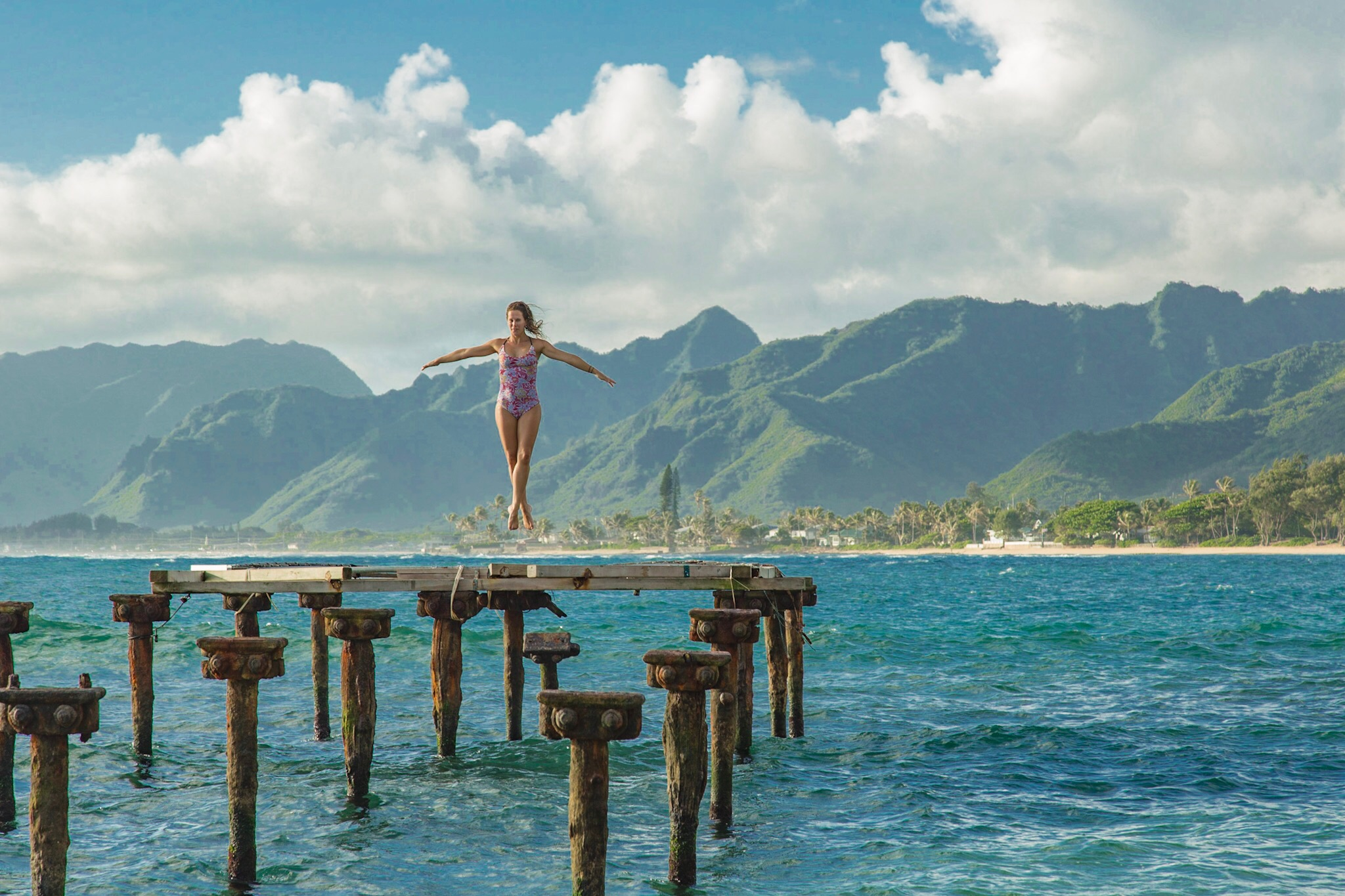 Local Maui Photographer : AMANDA EMMES PHOTO    www.amandaemmes.com   @amandaemmesphoto