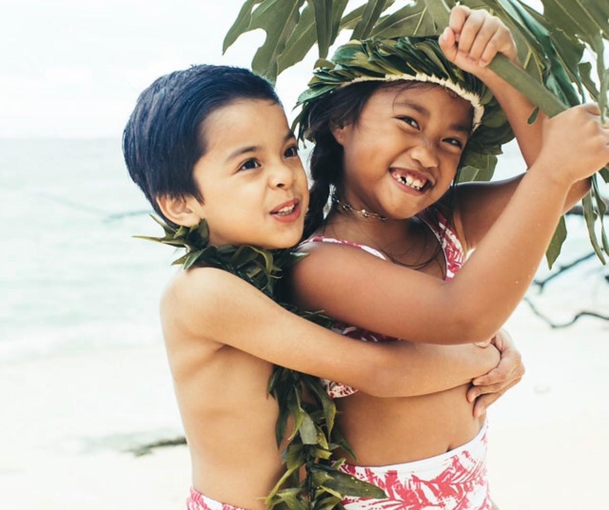 @shells_in_my_pocket  ,  Ry | SOC Maui Mini Ambassadors