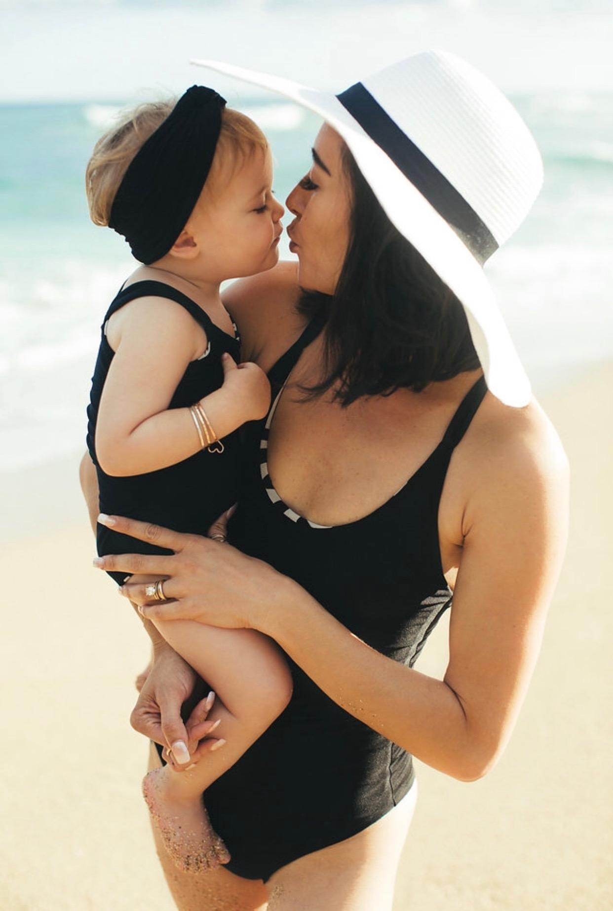@malia_ash  | SOC Maui Mommy & Mini