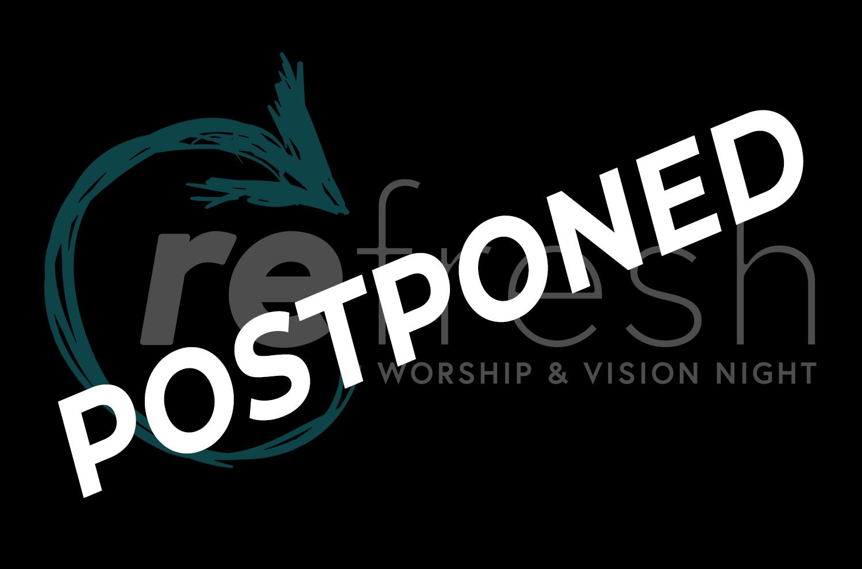 Refresh-postponed.jpg