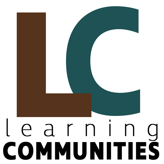 LEARNING COMMUNITIES - At CCCOG, no matter what stage of life you might be in, we have a Learning Community for you! There are a variety of groups and times to choose from. Learn more.