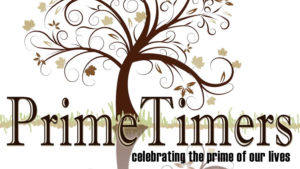 PrimeTimers - Our PrimeTimers group provides community and support for those that are in the Prime of their life.Meets Sunday mornings in the C3 Ministry Center at 10:20am.