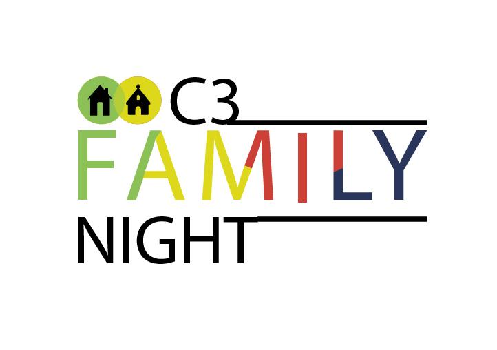 C3 Family Night Logo.jpg
