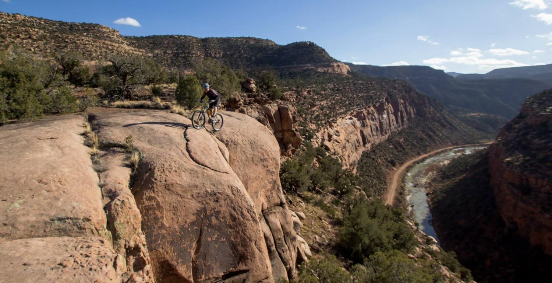 cropped-Mountain-Biking-Jerrod-Fast.jpg